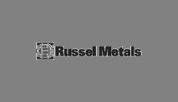 Russel Metals.png
