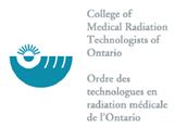 Medical Radiatiom.png