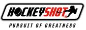 Hockeyshot.png