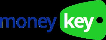 Money Key.png