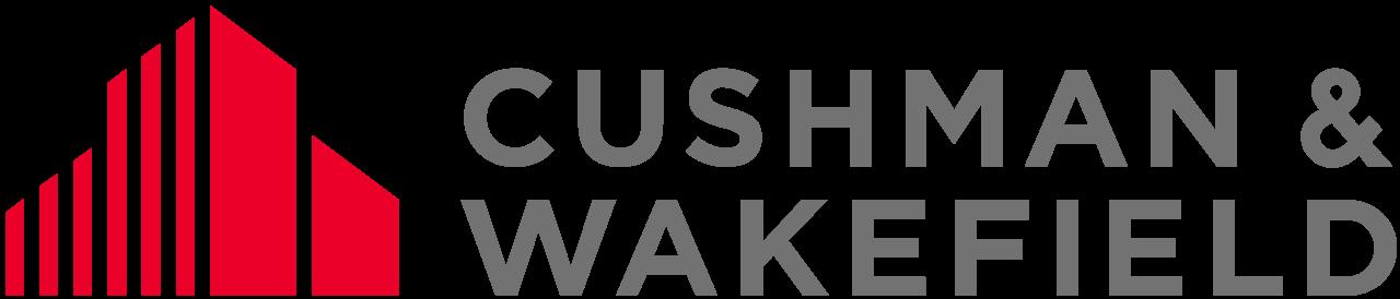 CushWake.png