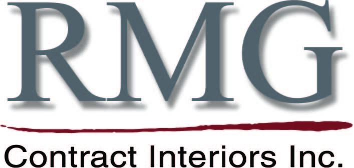 RMG Contract Interiors Inc.jpg