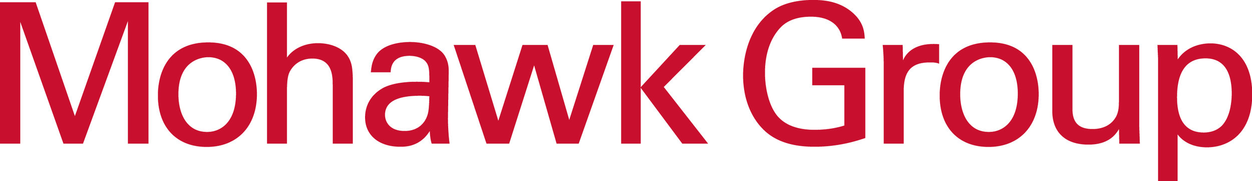 2017_Mohawk_Group_Logotype_186U.jpg