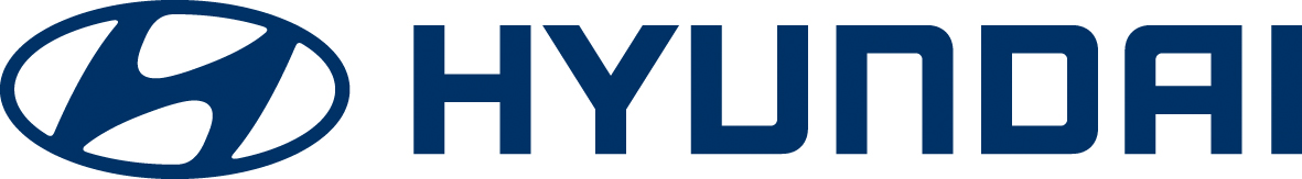 HYU_Logo_Horizontal_Blue_RGB (002).JPG