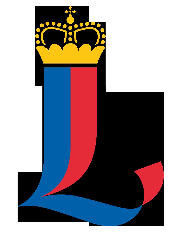 Stance Communication event for Česko-lichtenštejnská společnost 11.4.2018.png