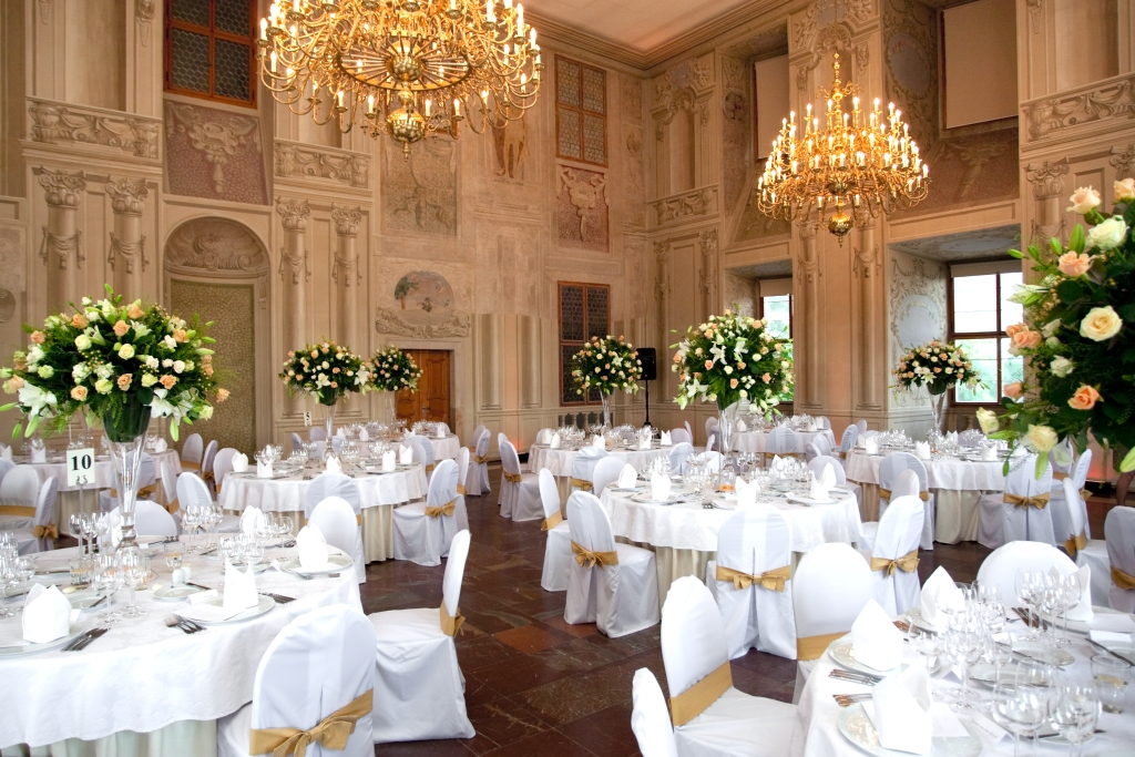 Imperial Hall_Wedding_vCuparic_02V4447_exp_up_low res.jpg