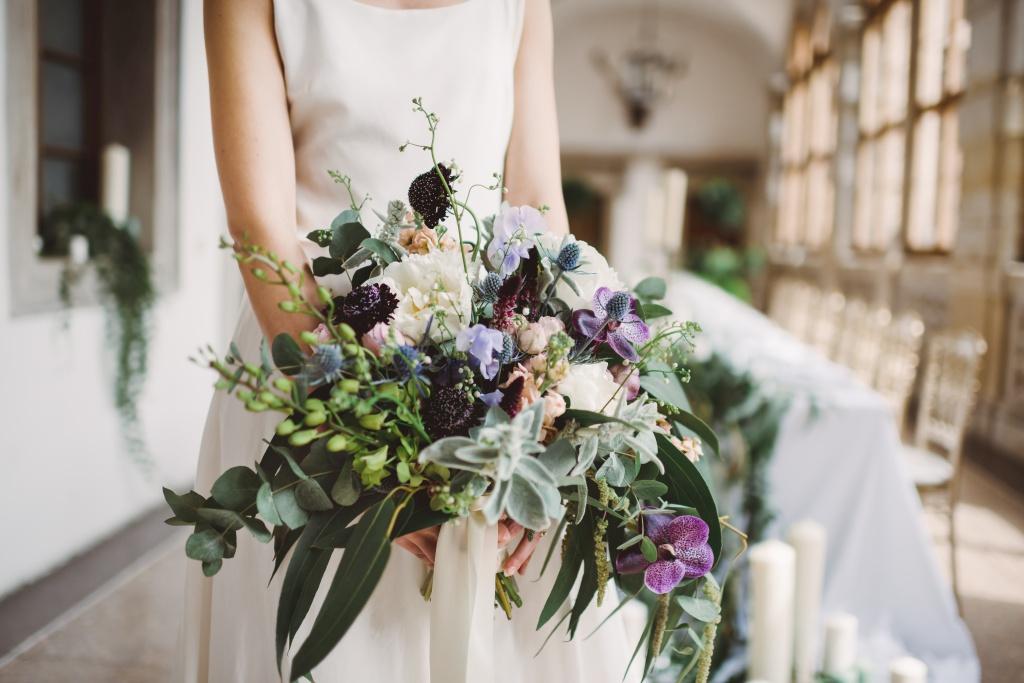 Wedding photo editorial by M.Trasak_067_low res.jpg