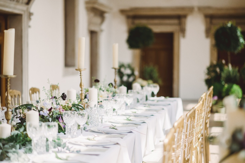 Wedding photo editorial by M.Trasak_039_low res.jpg