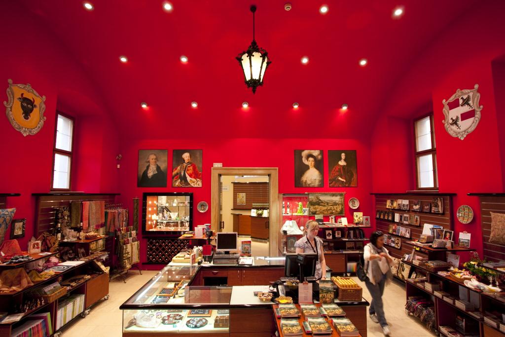 LP Shop.jpg