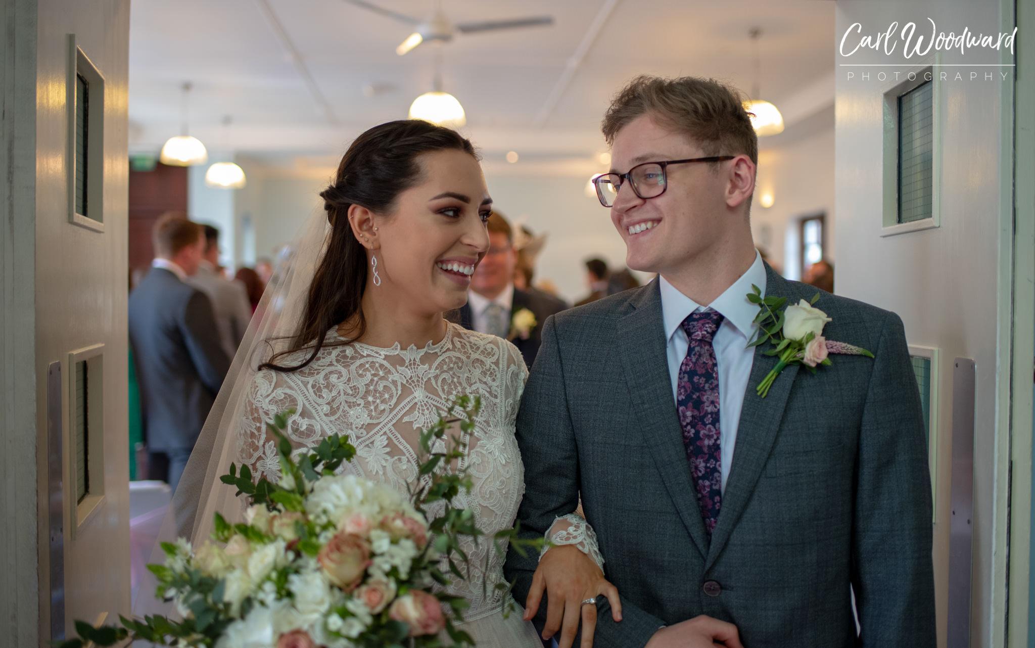 007-pencoed-house-estate-wedding-wedding-photography-cardiff-wedding-photographer.jpg