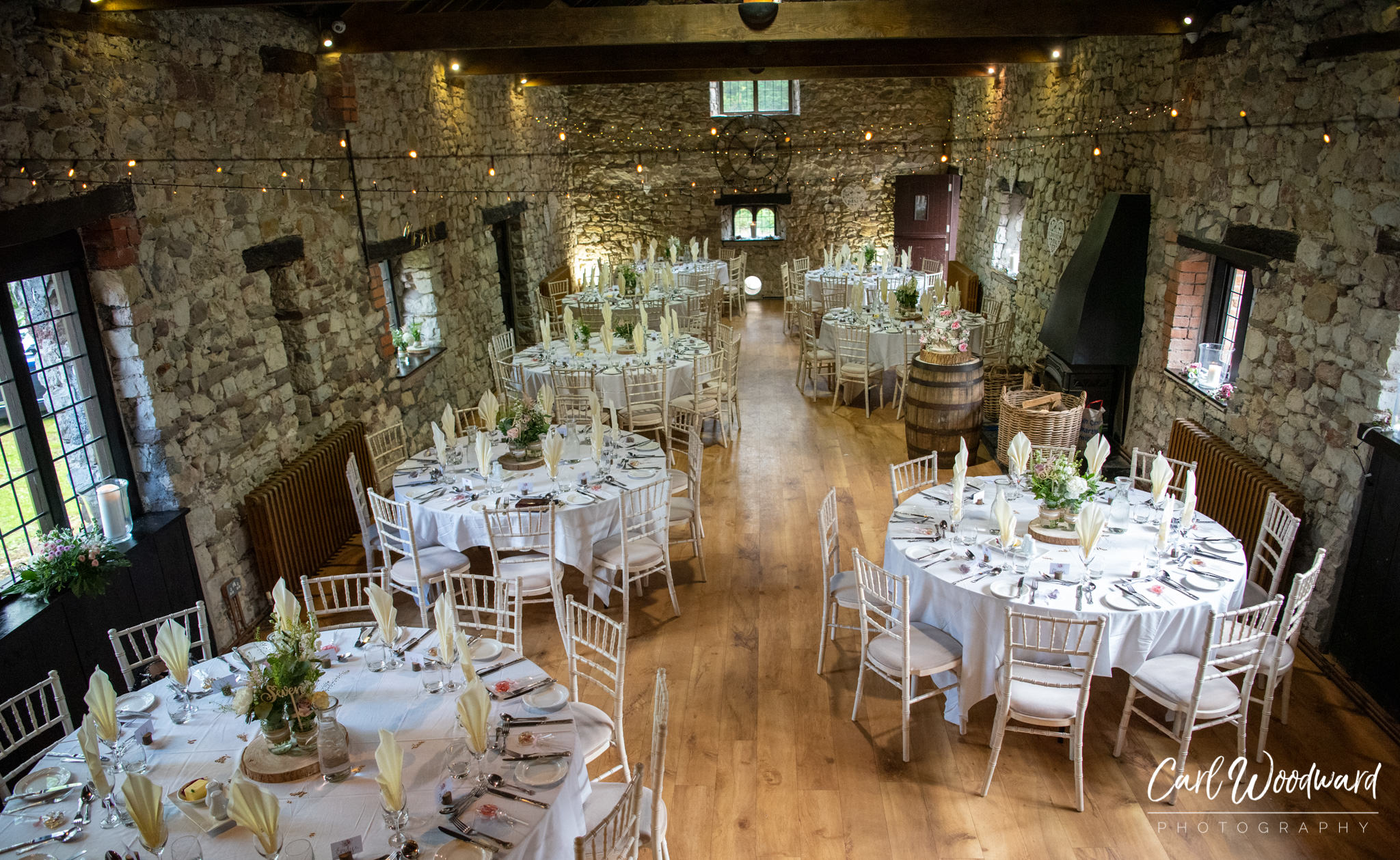 009-pencoed-house-estate-wedding-wedding-photography-cardiff-wedding-photographer.jpg