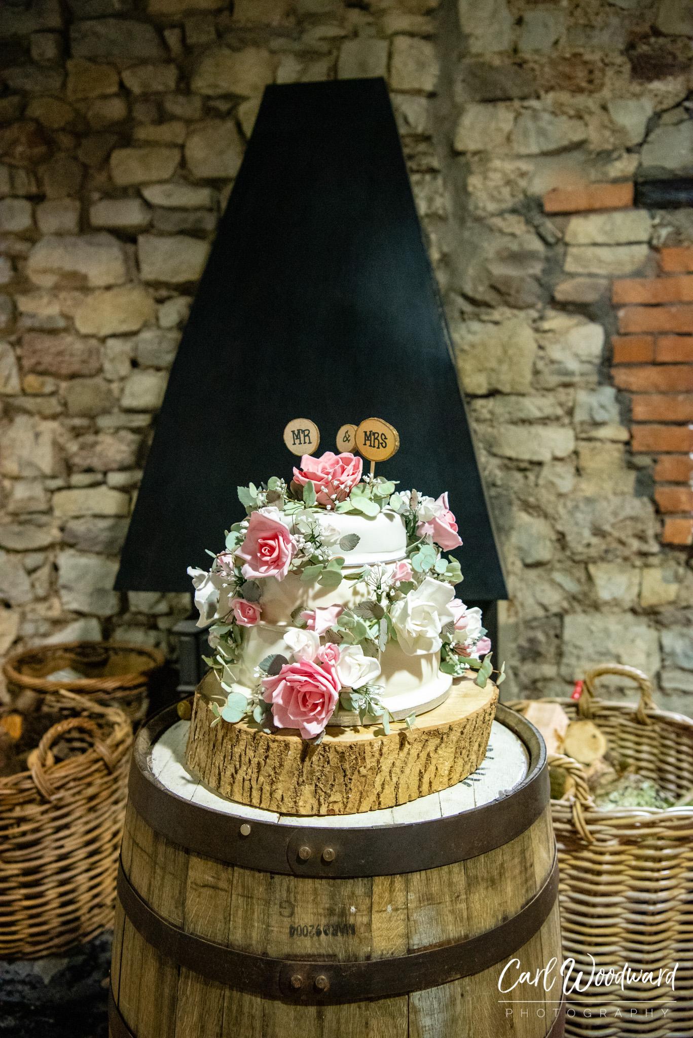 008-pencoed-house-estate-wedding-wedding-photography-cardiff-wedding-photographer.jpg