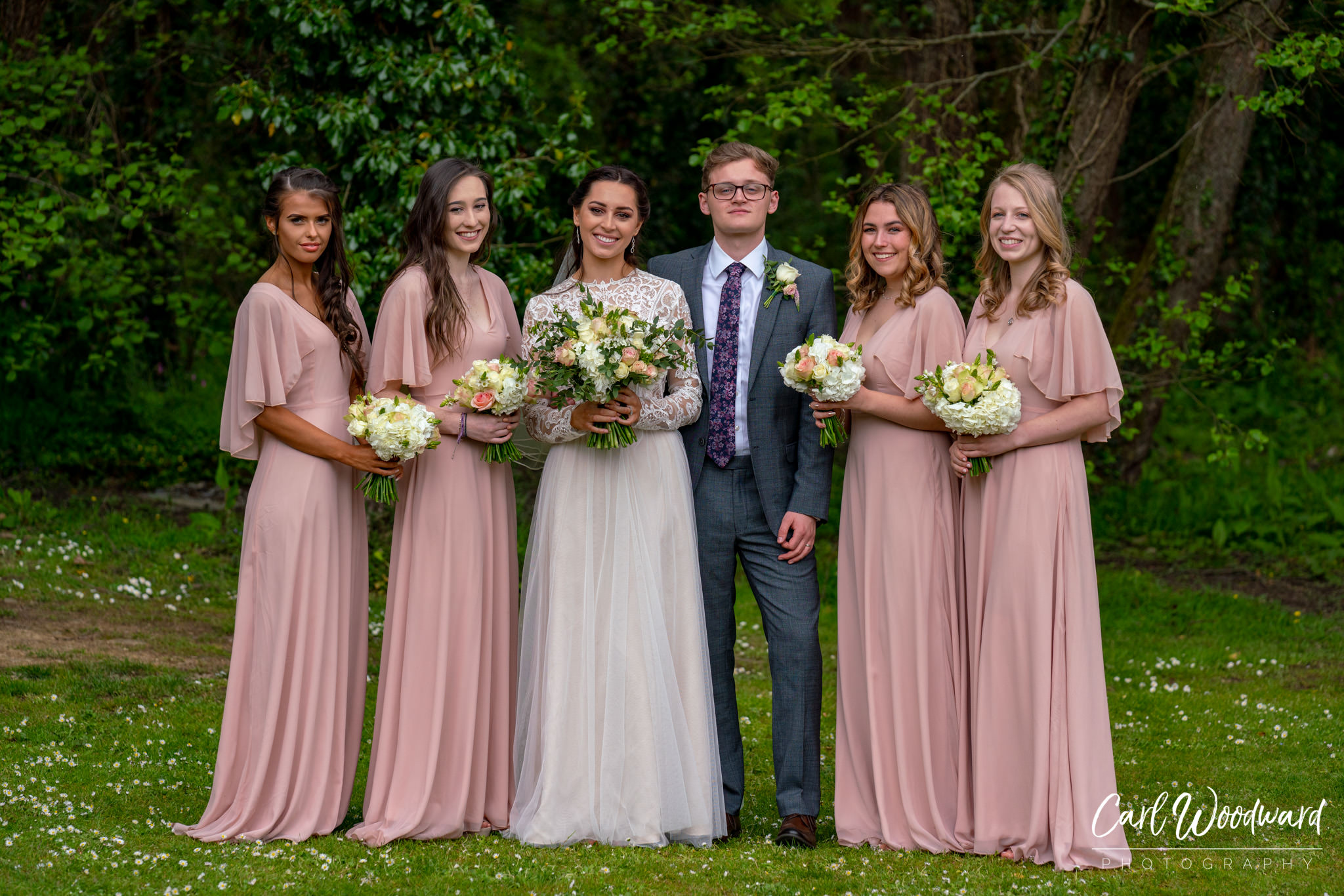 014-pencoed-house-estate-wedding-wedding-photography-cardiff-wedding-photographer.jpg