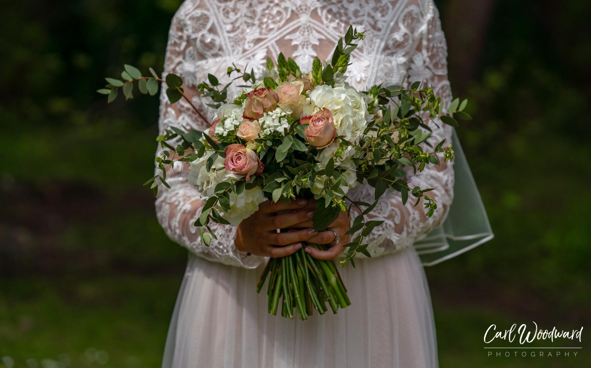 016-pencoed-house-estate-wedding-wedding-photography-cardiff-wedding-photographer.jpg