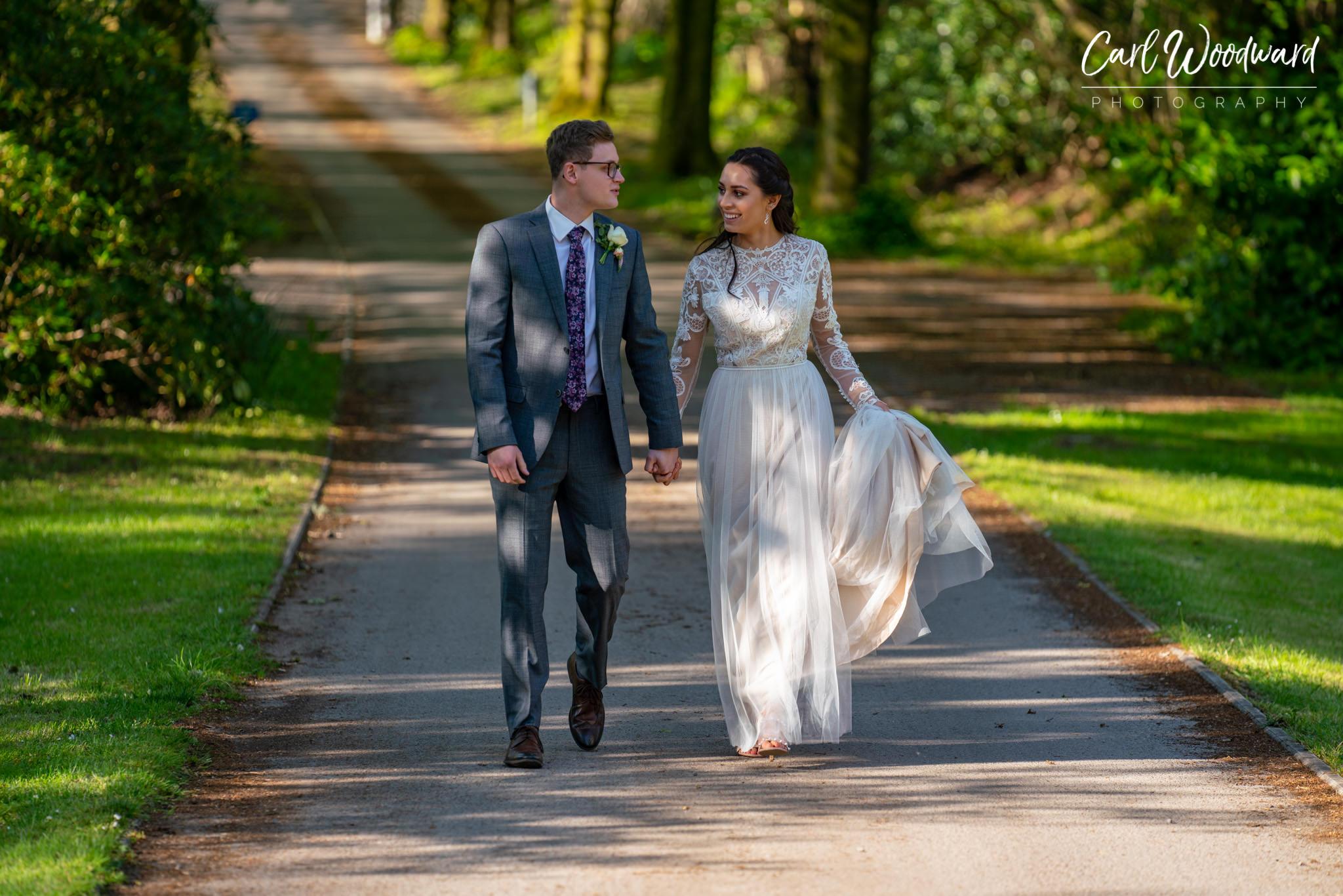 019-pencoed-house-estate-wedding-wedding-photography-cardiff-wedding-photographer.jpg