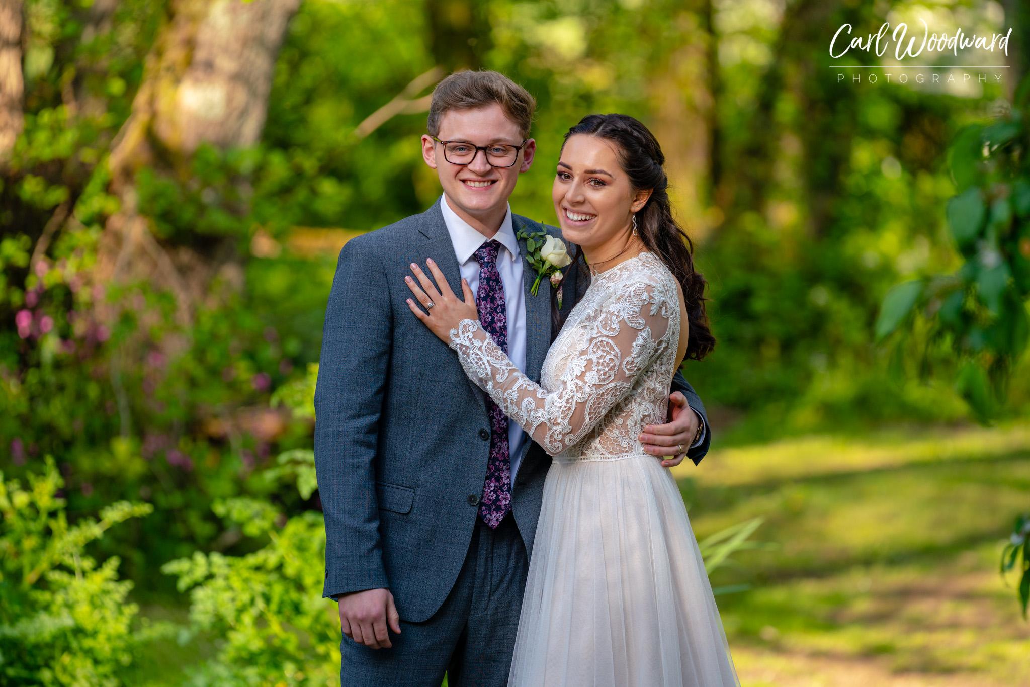 020-pencoed-house-estate-wedding-wedding-photography-cardiff-wedding-photographer.jpg