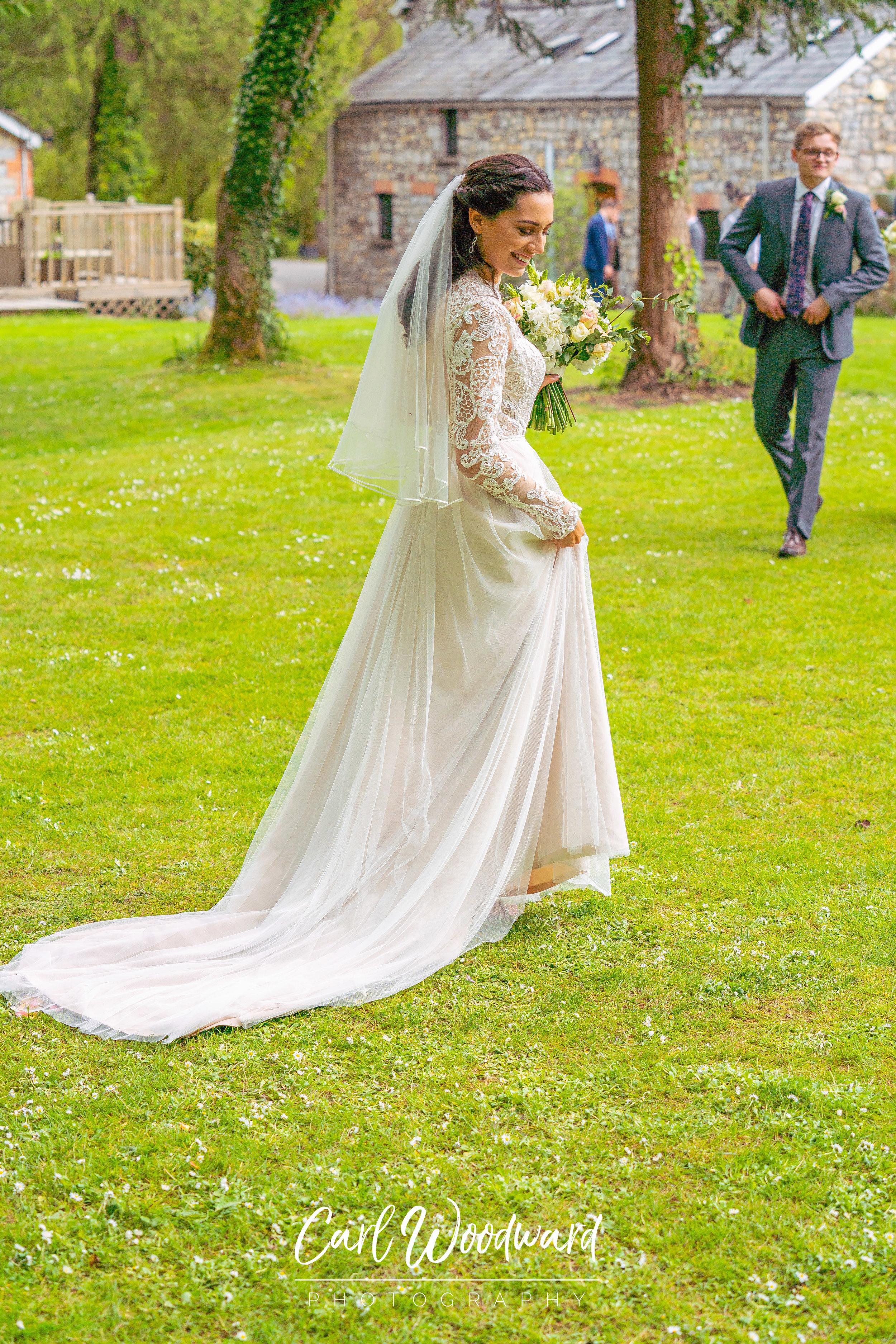 013-pencoed-house-estate-wedding-wedding-photography-cardiff-wedding-photographer.jpg