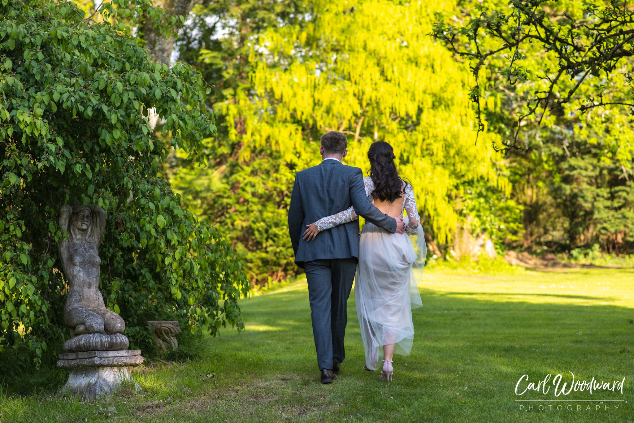 023-pencoed-house-estate-wedding-wedding-photography-cardiff-wedding-photographer.jpg