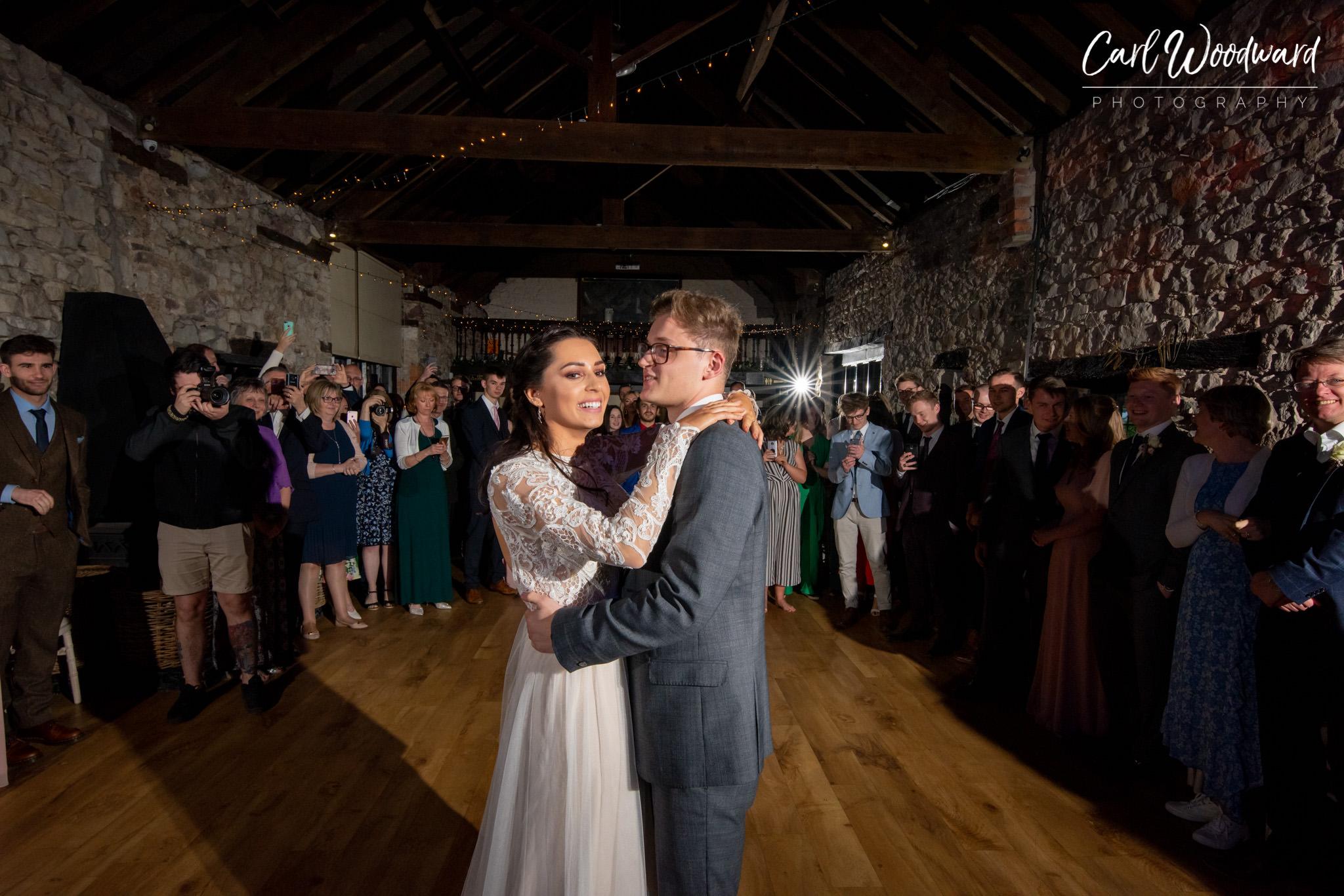 024-pencoed-house-estate-wedding-wedding-photography-cardiff-wedding-photographer.jpg