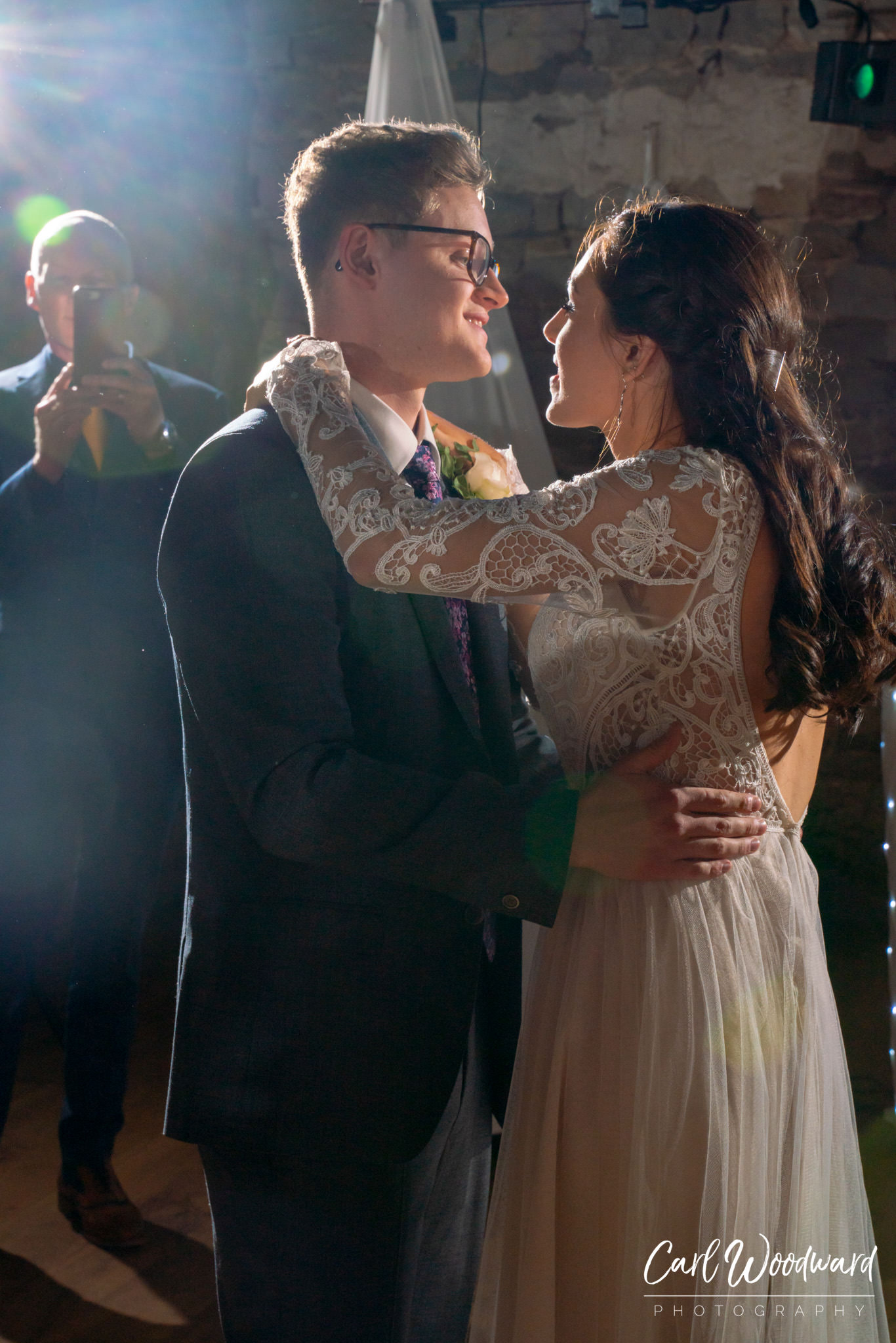 025-pencoed-house-estate-wedding-wedding-photography-cardiff-wedding-photographer.jpg
