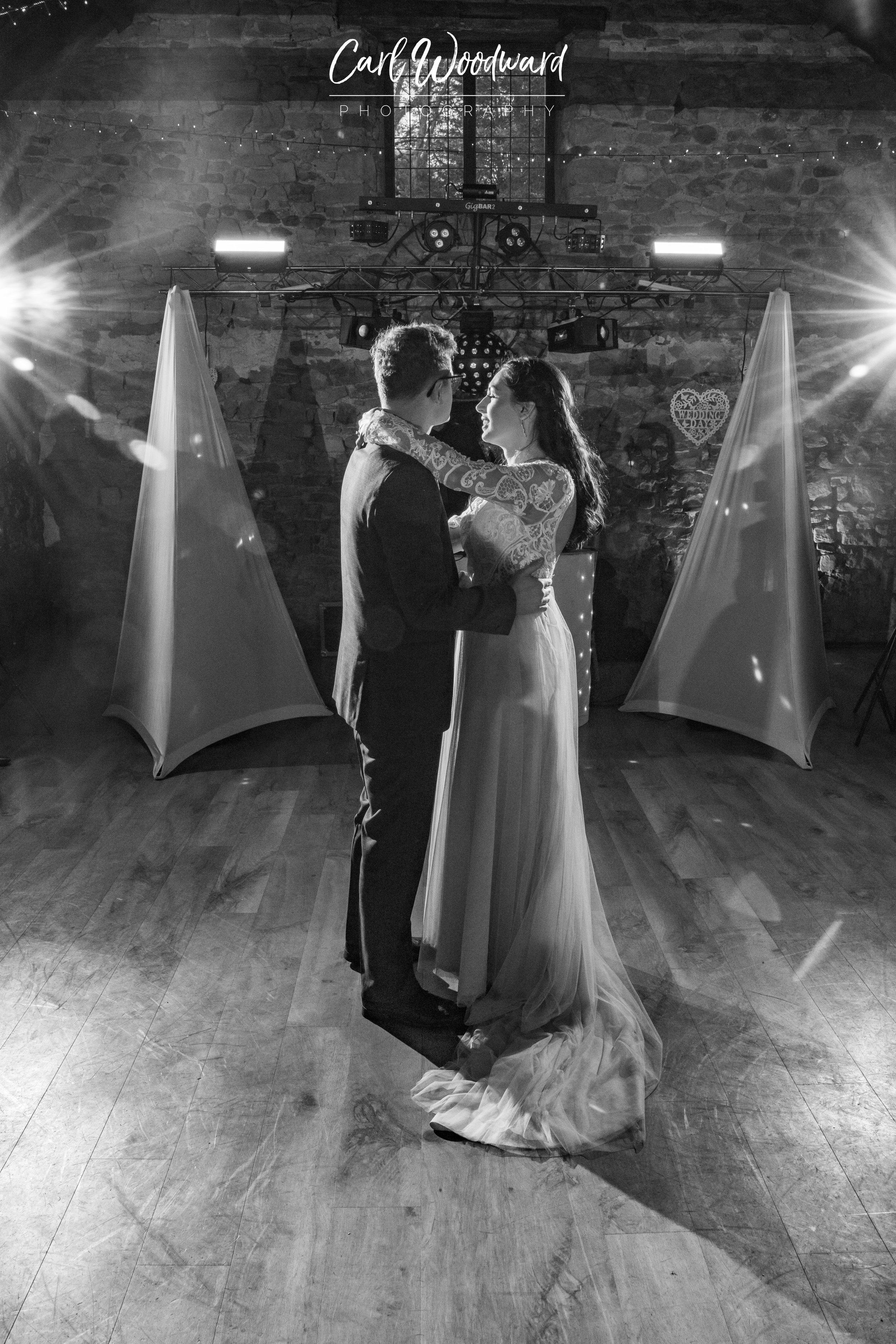 026-pencoed-house-estate-wedding-wedding-photography-cardiff-wedding-photographer.jpg