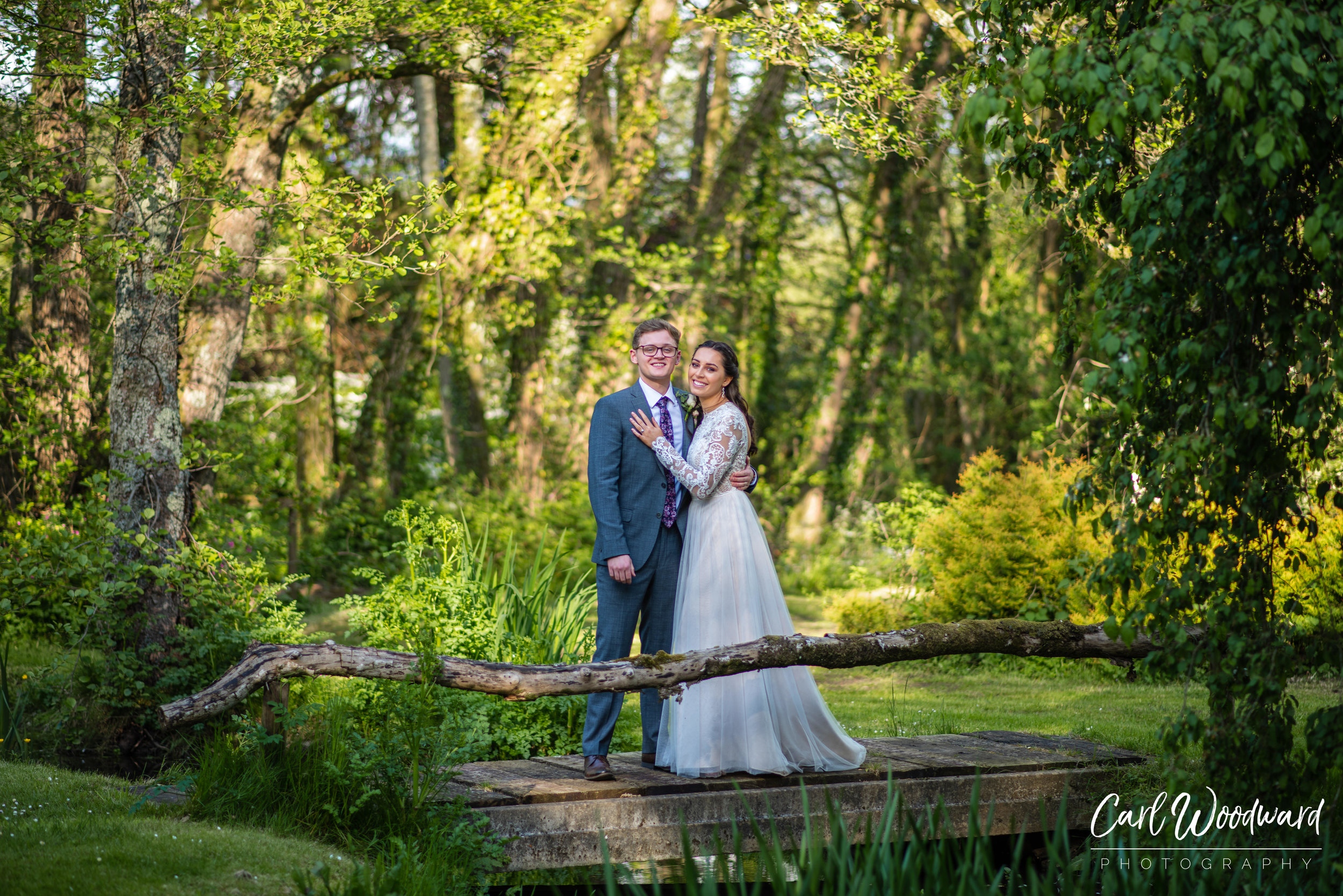 022-pencoed-house-estate-wedding-wedding-photography-cardiff-wedding-photographer.jpg
