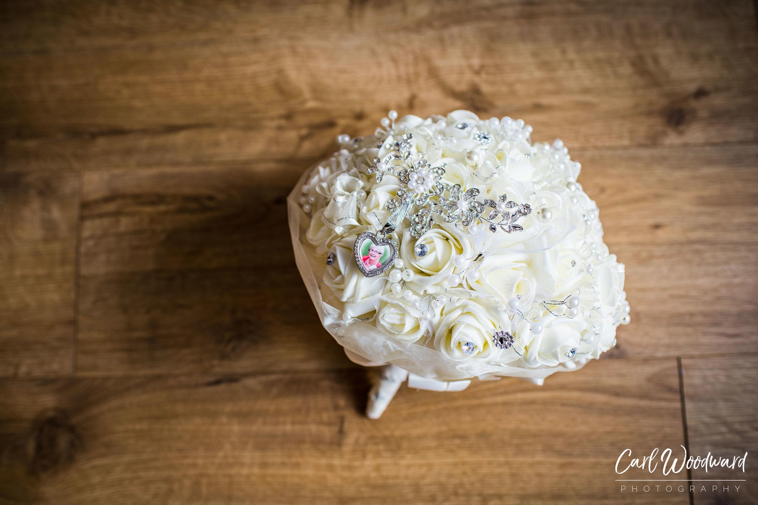 004-Mountain-Ash-Golf-Club-Wedding-Photography-Cardiff-Wedding-Photographer.jpg