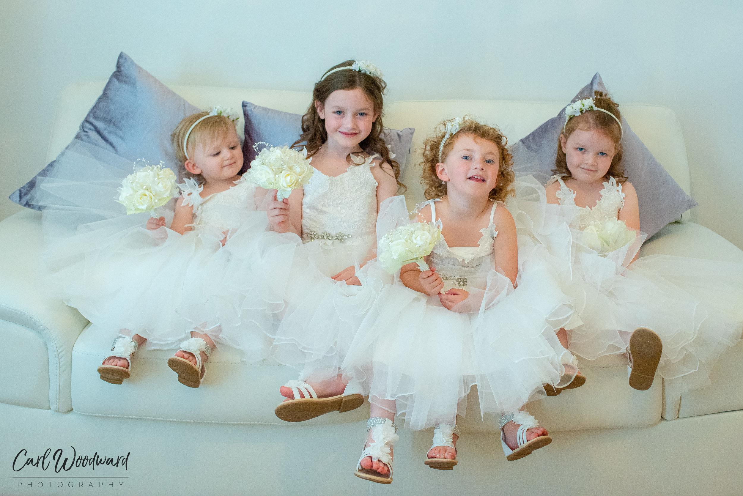 006-Mountain-Ash-Golf-Club-Wedding-Photography-Cardiff-Wedding-Photographer.jpg