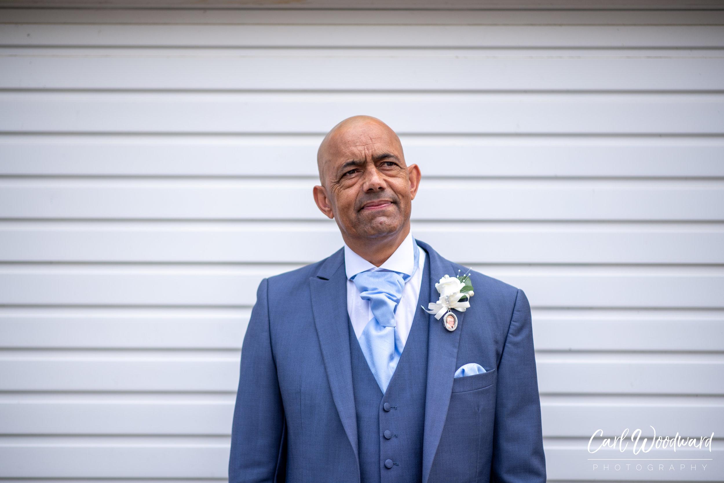 007-Mountain-Ash-Golf-Club-Wedding-Photography-Cardiff-Wedding-Photographer.jpg