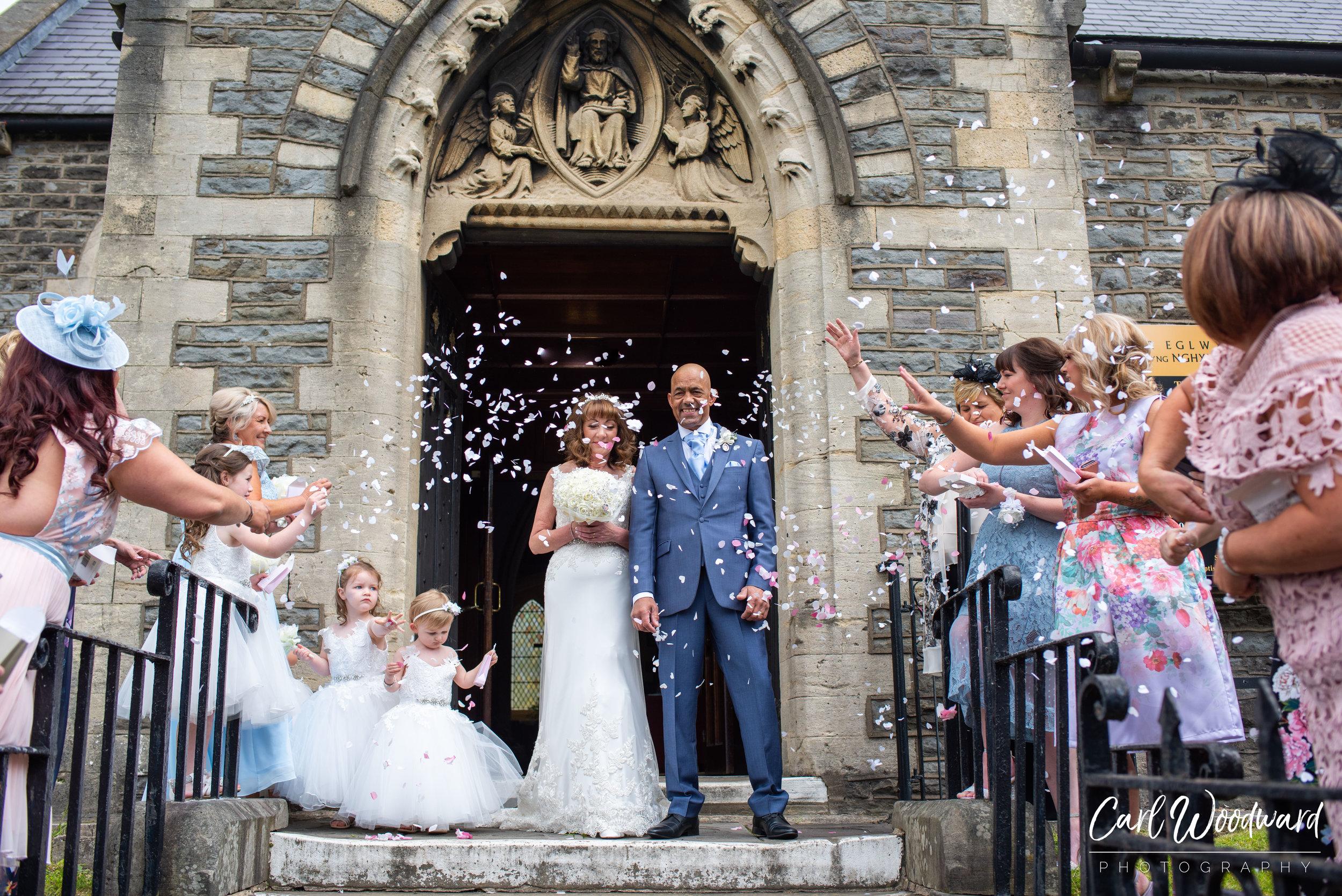 009-Mountain-Ash-Golf-Club-Wedding-Photography-Cardiff-Wedding-Photographer.jpg