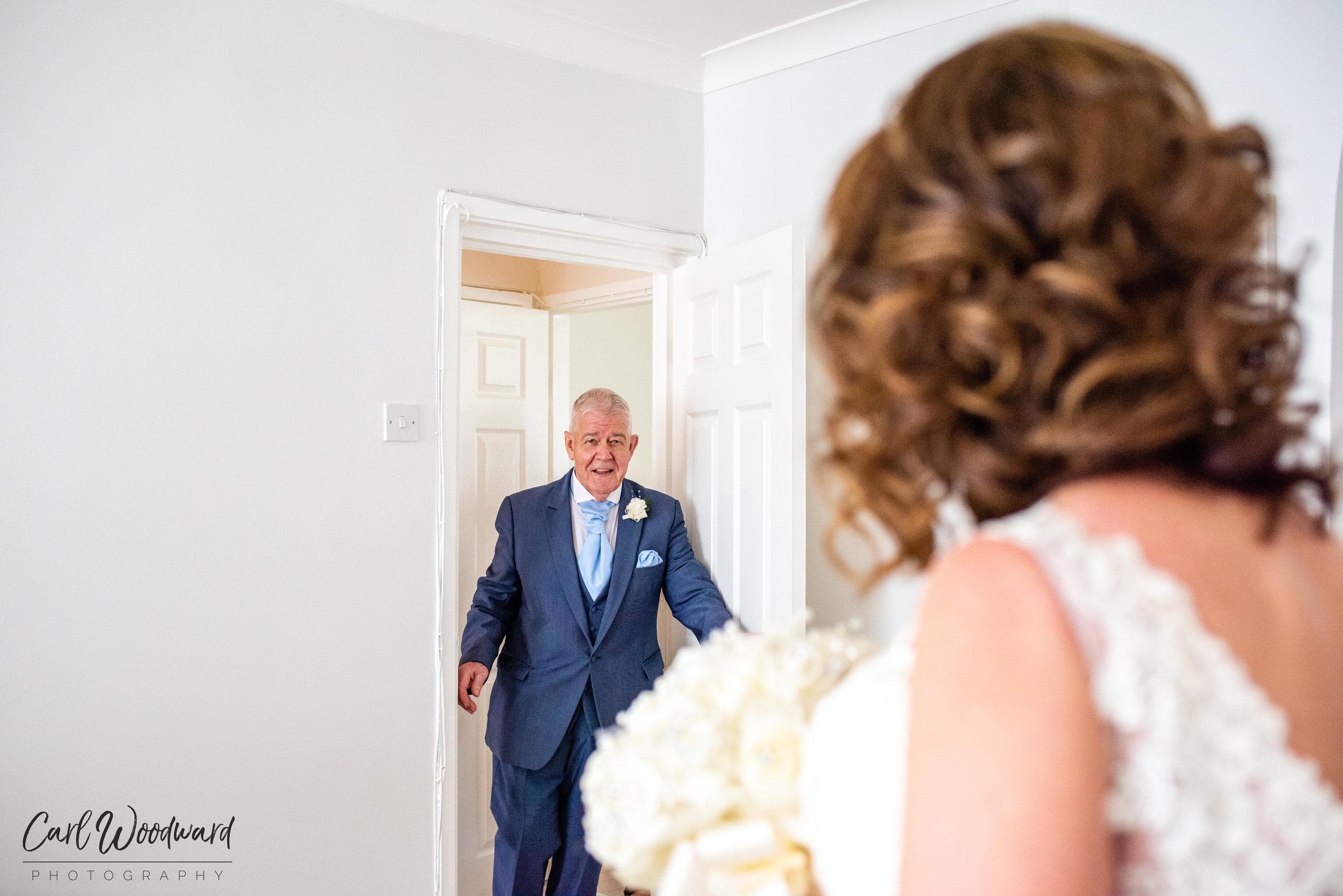 008-Mountain-Ash-Golf-Club-Wedding-Photography-Cardiff-Wedding-Photographer.jpg