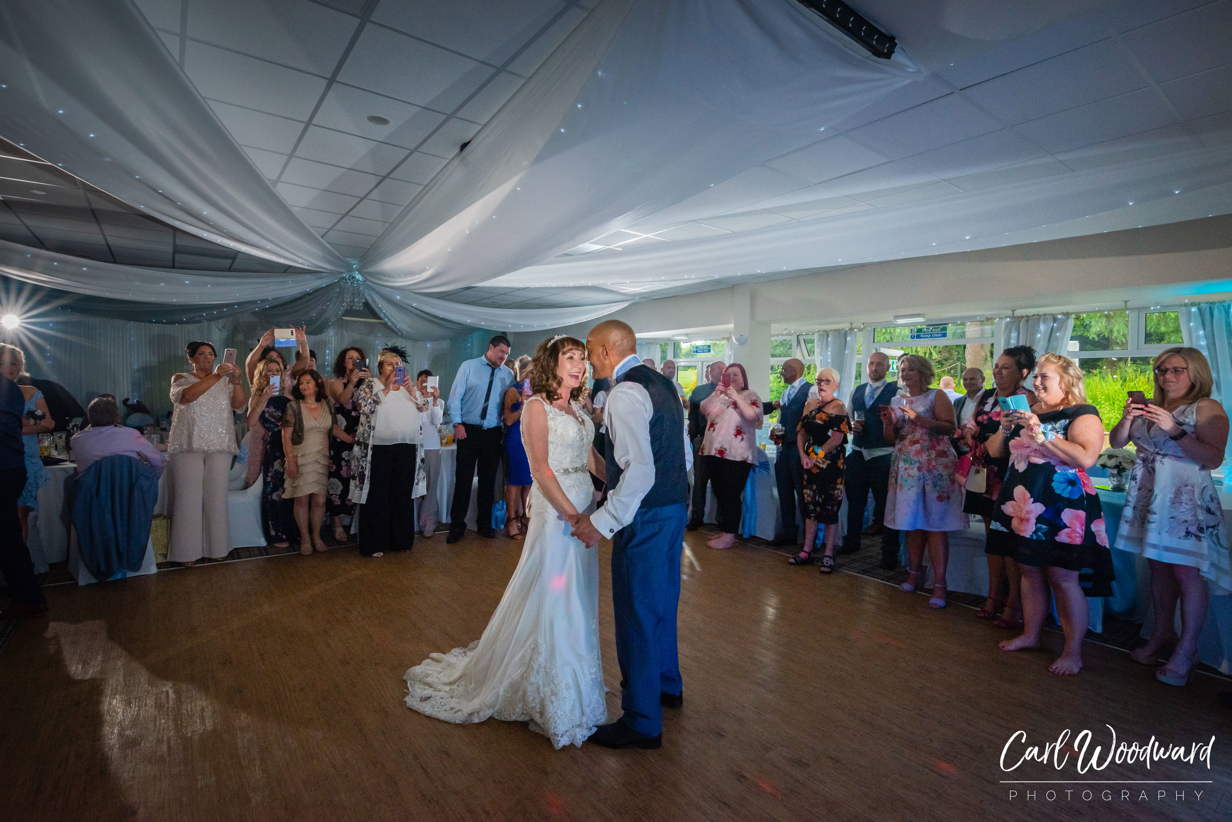 010-Mountain-Ash-Golf-Club-Wedding-Photography-Cardiff-Wedding-Photographer.jpg