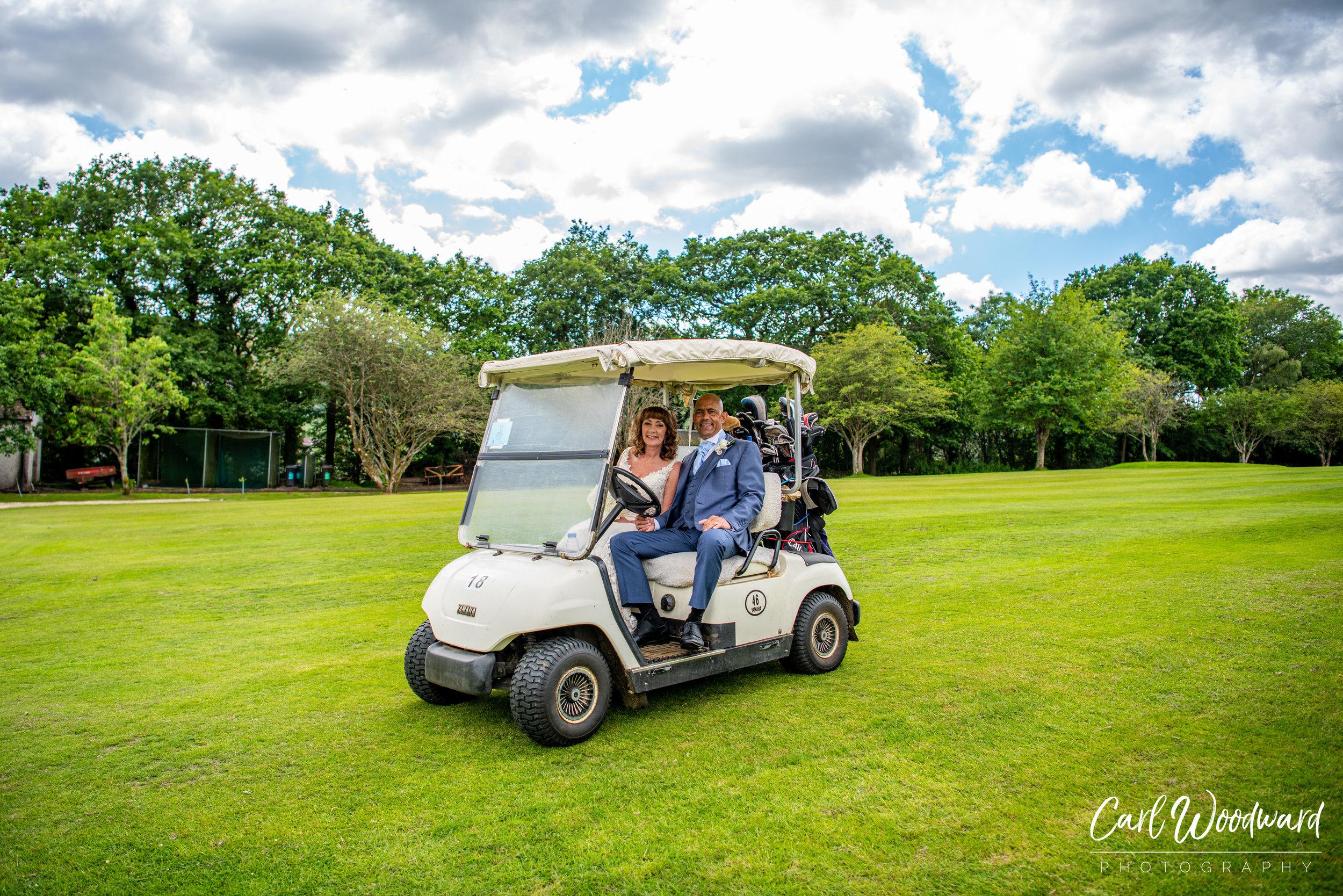 011-Mountain-Ash-Golf-Club-Wedding-Photography-Cardiff-Wedding-Photographer.jpg