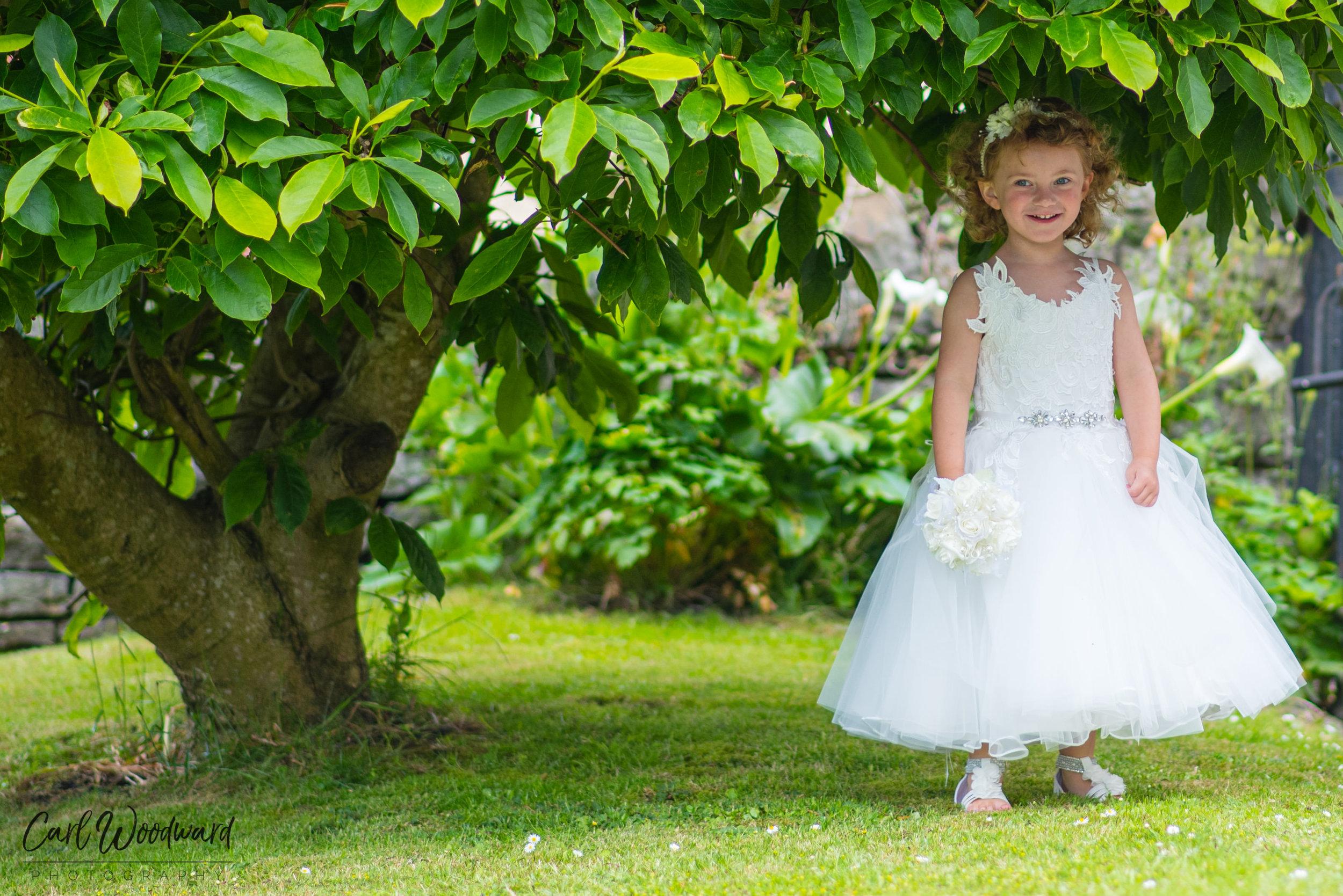 013-Mountain-Ash-Golf-Club-Wedding-Photography-Cardiff-Wedding-Photographer.jpg