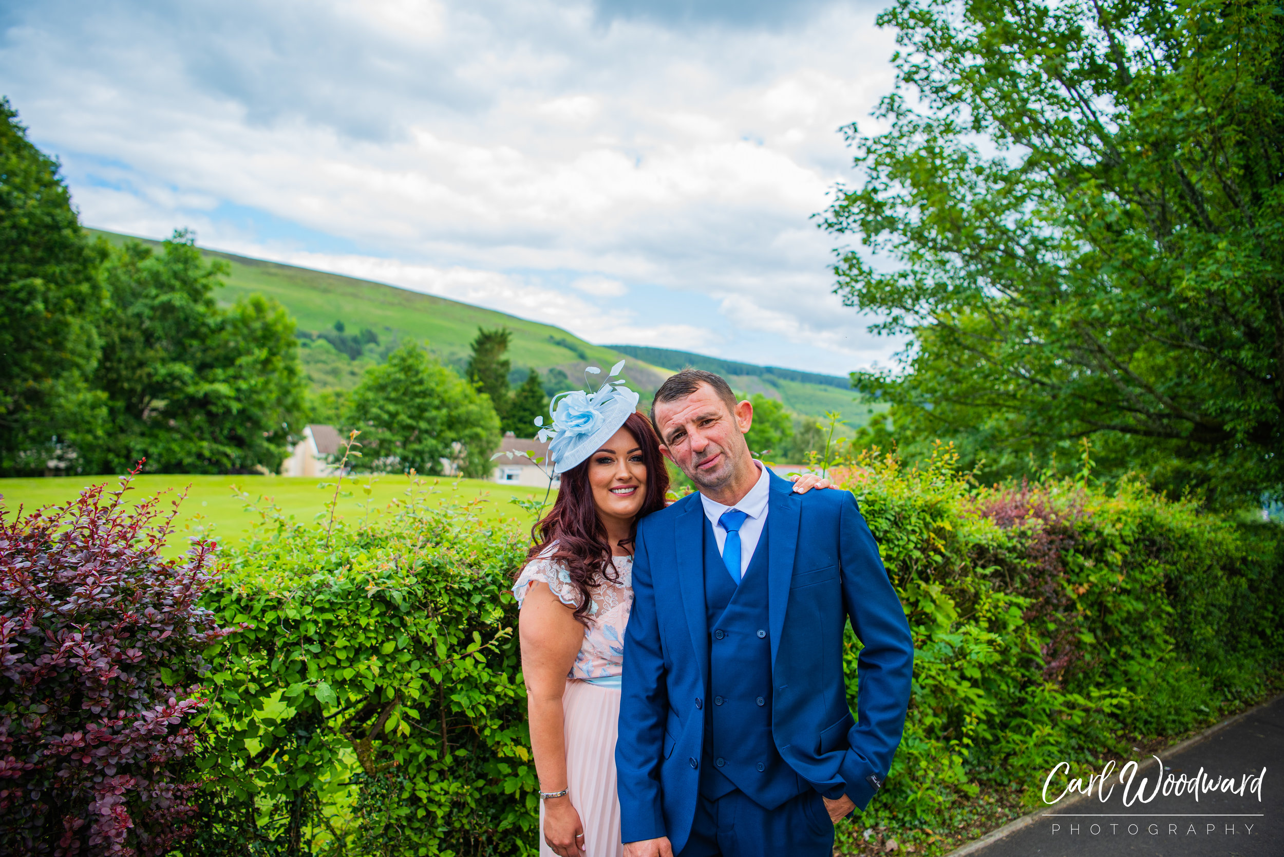 012-Mountain-Ash-Golf-Club-Wedding-Photography-Cardiff-Wedding-Photographer.jpg