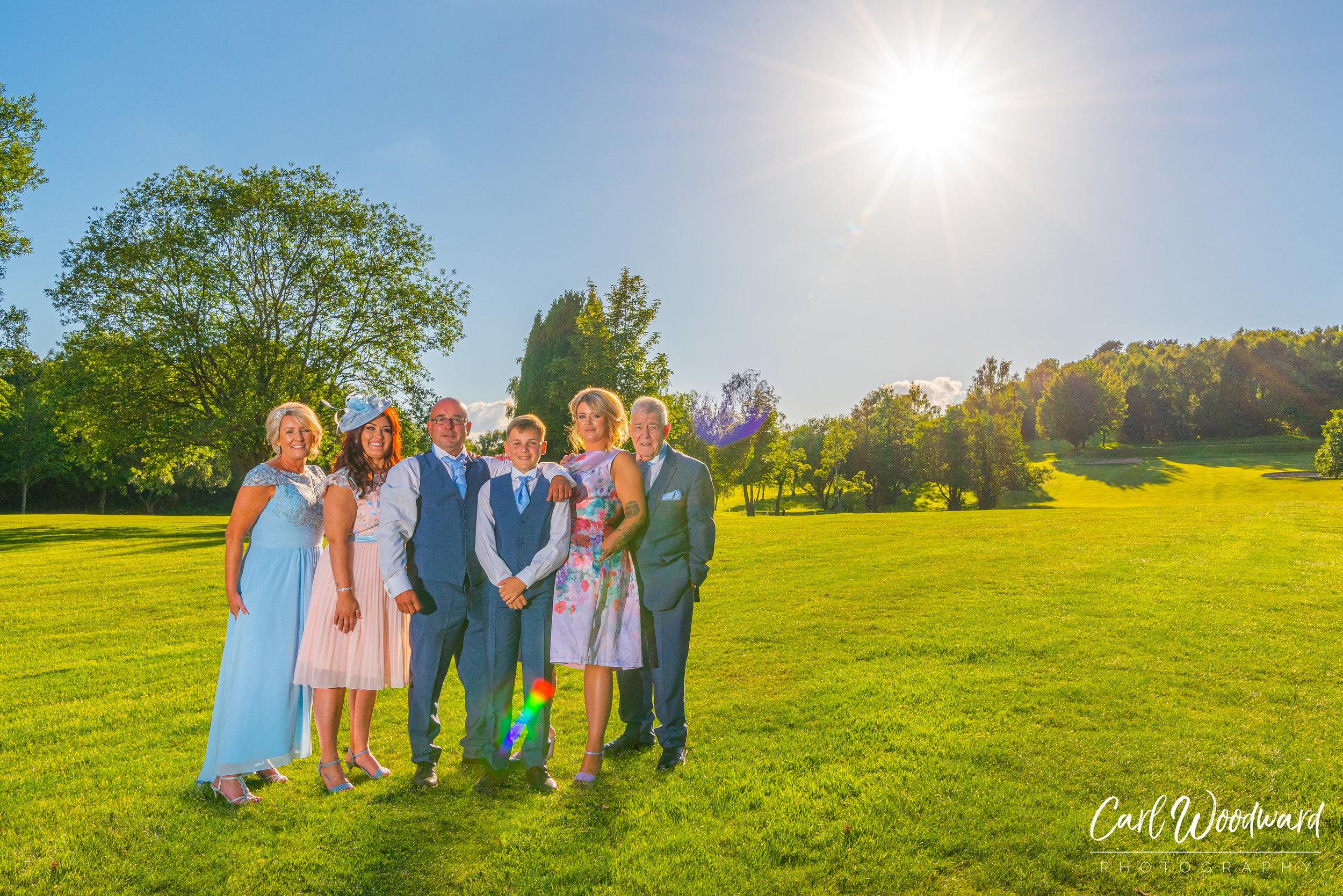 016-Mountain-Ash-Golf-Club-Wedding-Photography-Cardiff-Wedding-Photographer.jpg