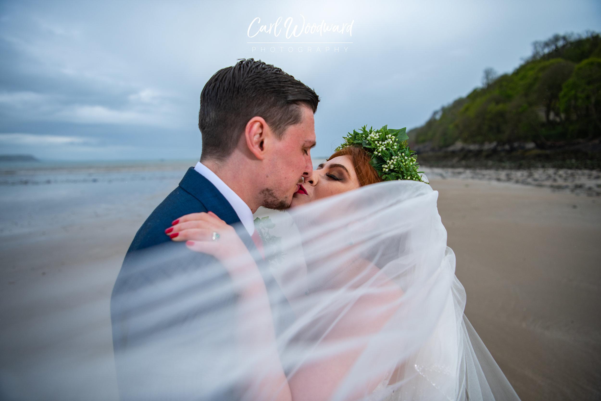016-Oxwich-Bay-Hotel-Weddings-Cardiff-Wedding-Photography.jpg