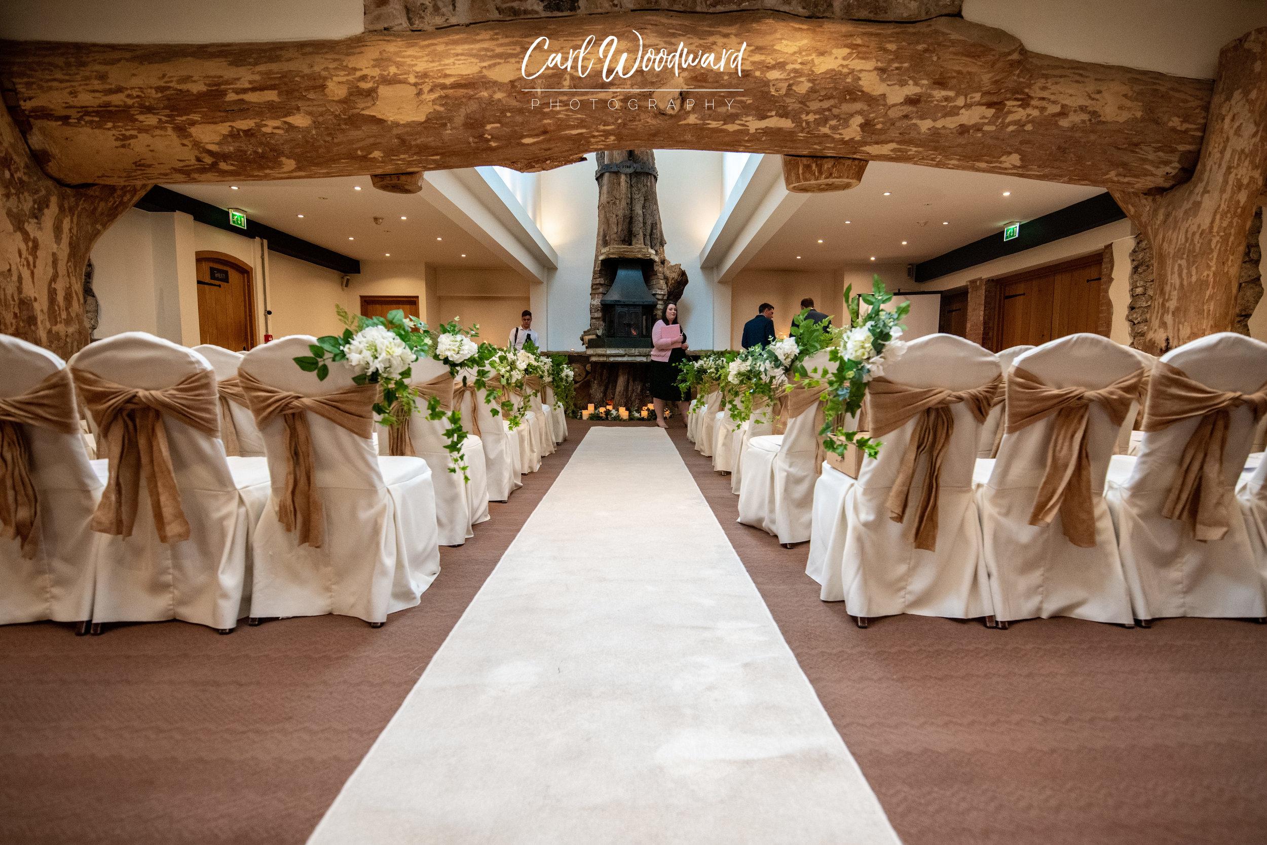 004-Oxwich-Bay-Hotel-Wedding-photography-Cardiff-Wedding-Photographer.jpg