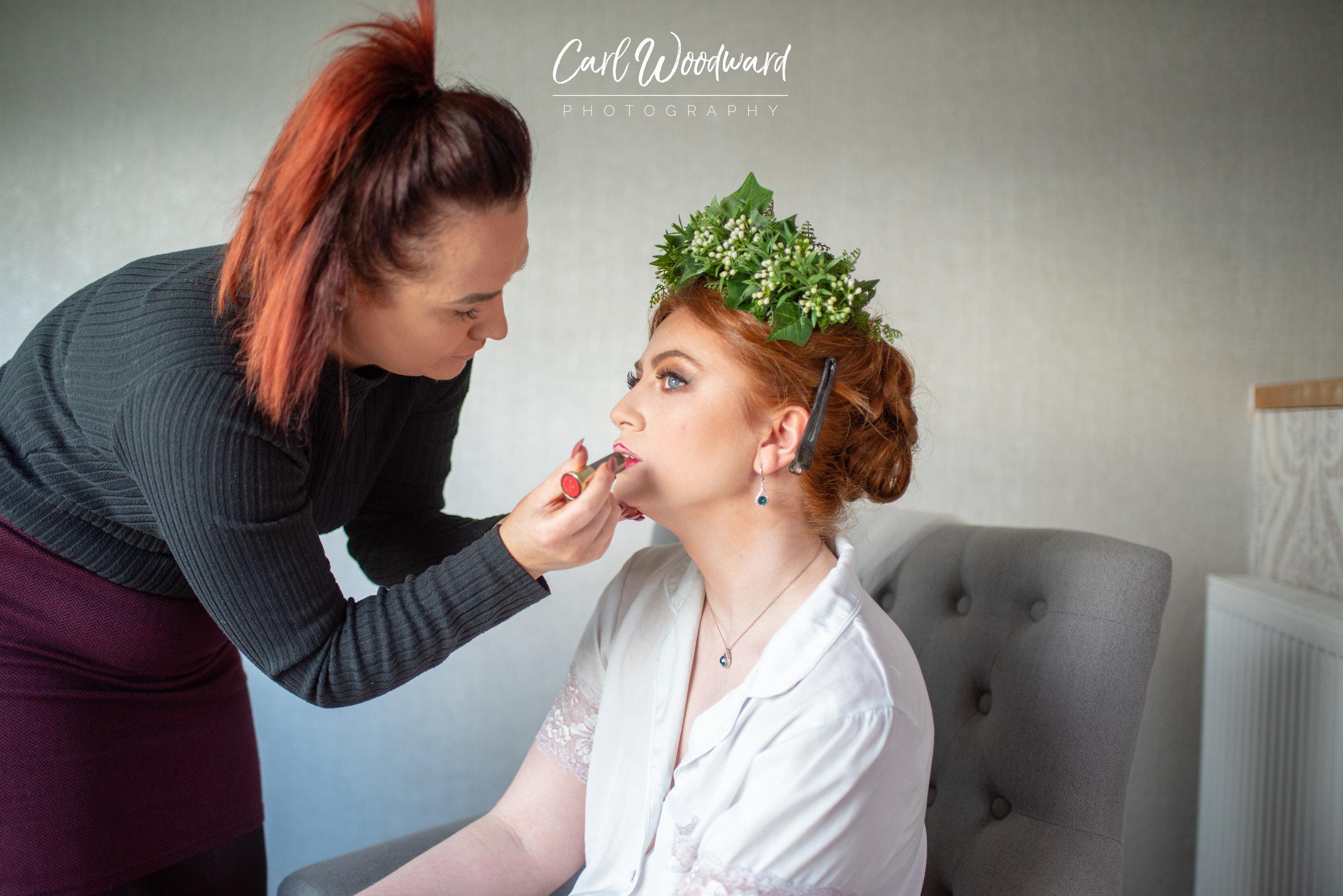 005-Oxwich-Bay-Hotel-Wedding-photography-Cardiff-Wedding-Photographer.jpg