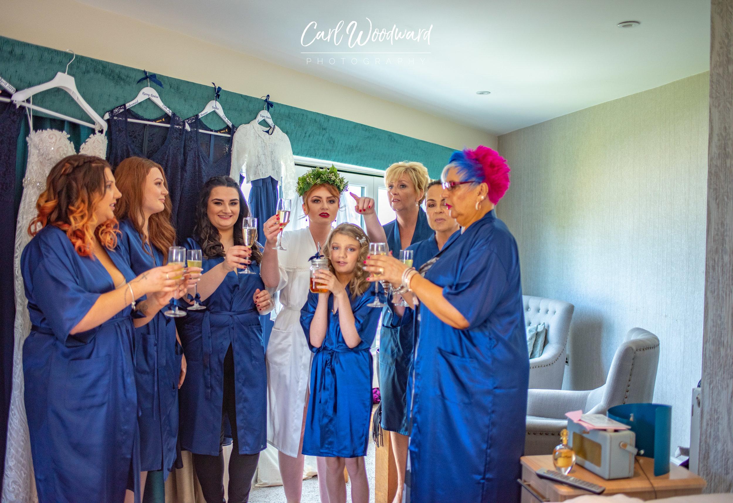 006-Oxwich-Bay-Hotel-Wedding-photography-Cardiff-Wedding-Photographer.jpg