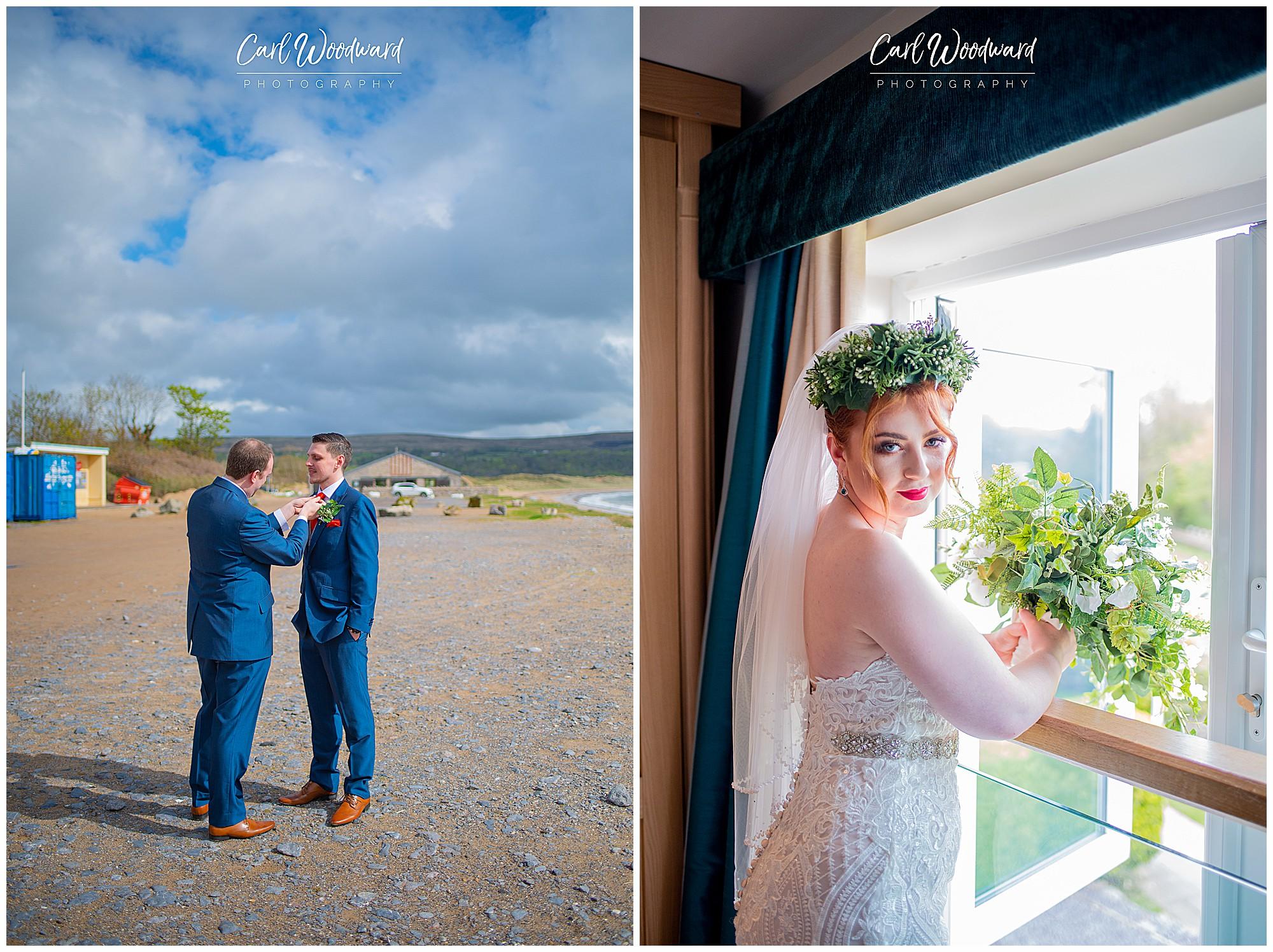 22-Oxwich-Bay-Hotel-Wedding-photography-Cardiff-Wedding-Photographer.jpg