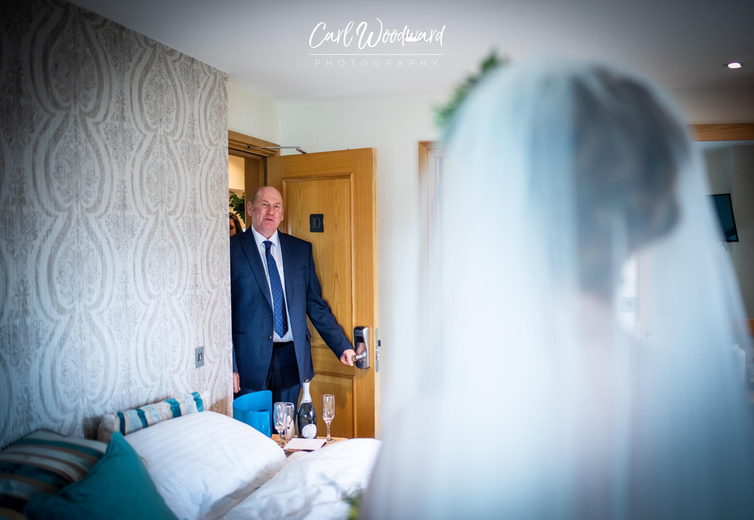009-Oxwich-Bay-Hotel-Weddings.jpg