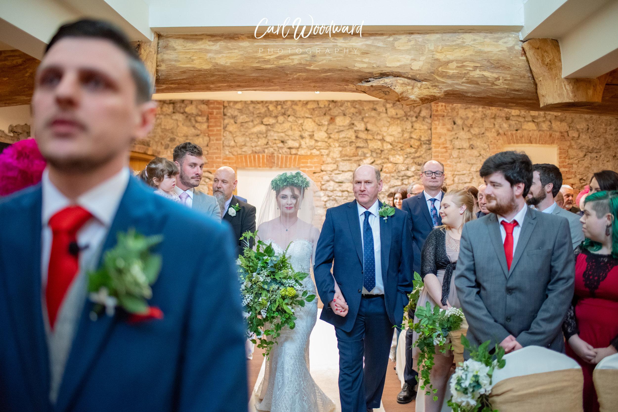 010-Oxwich-Bay-Hotel-Weddings.jpg
