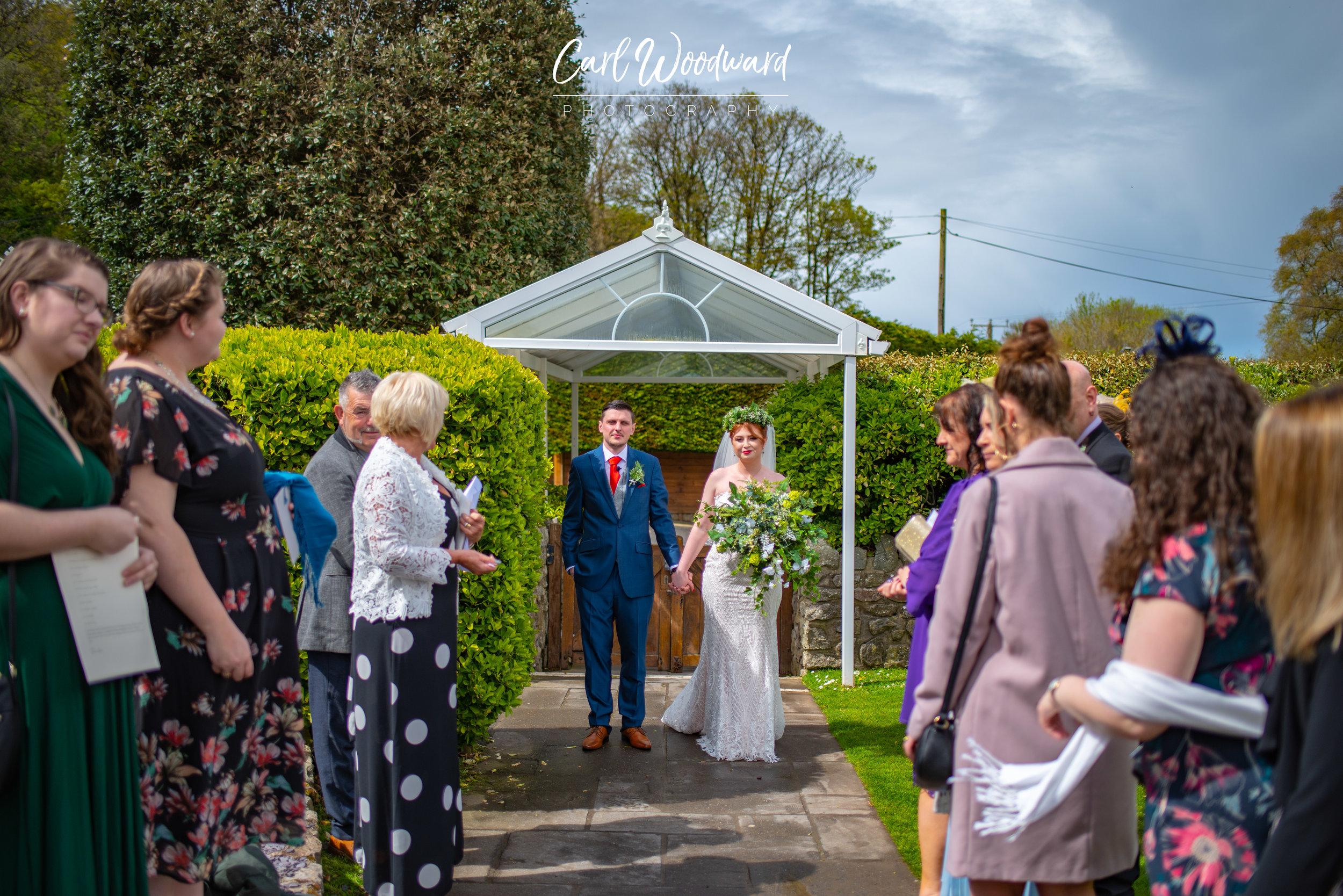 011-Oxwich-Bay-Hotel-Weddings.jpg