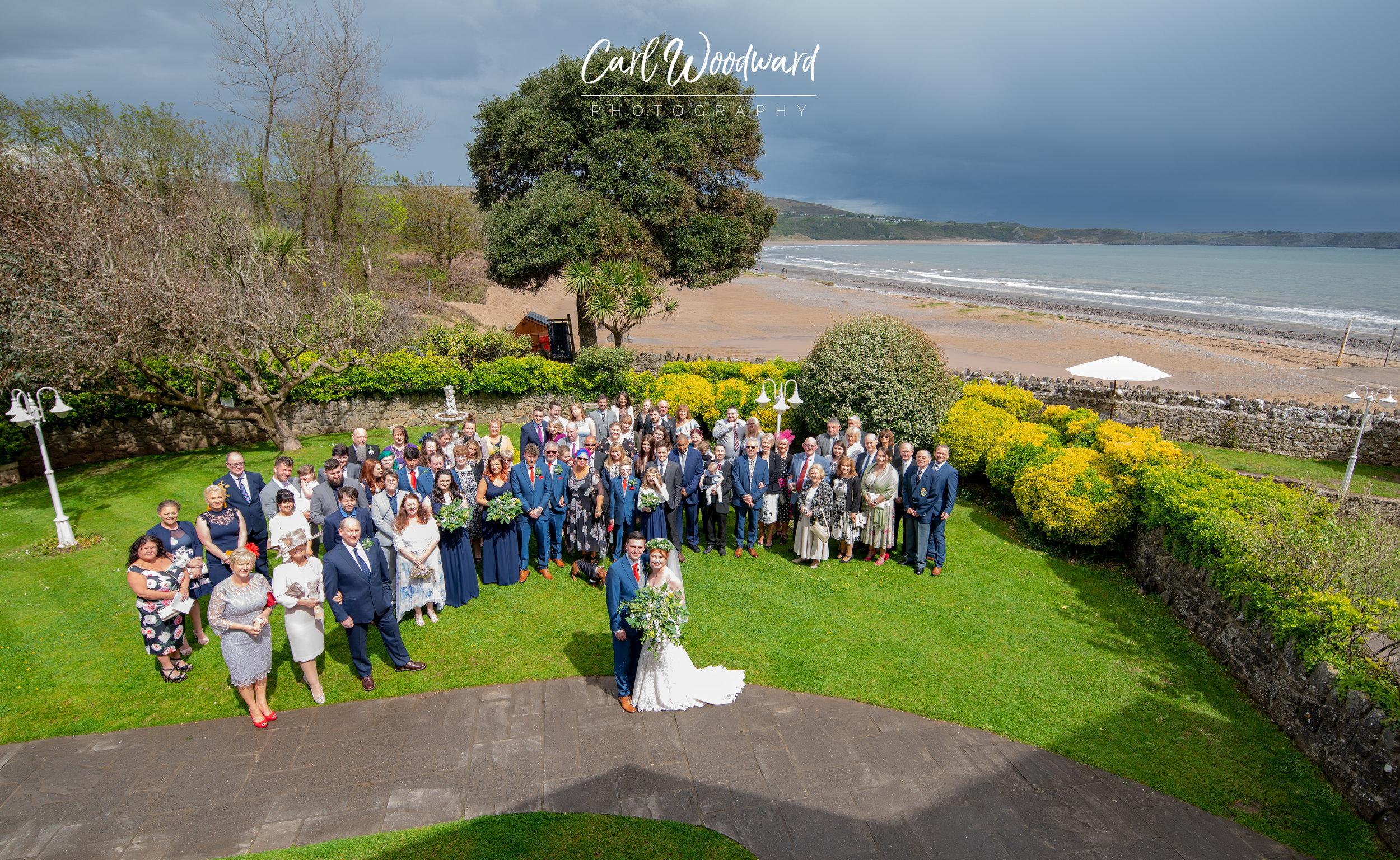 012-Oxwich-Bay-Hotel-Weddings.jpg