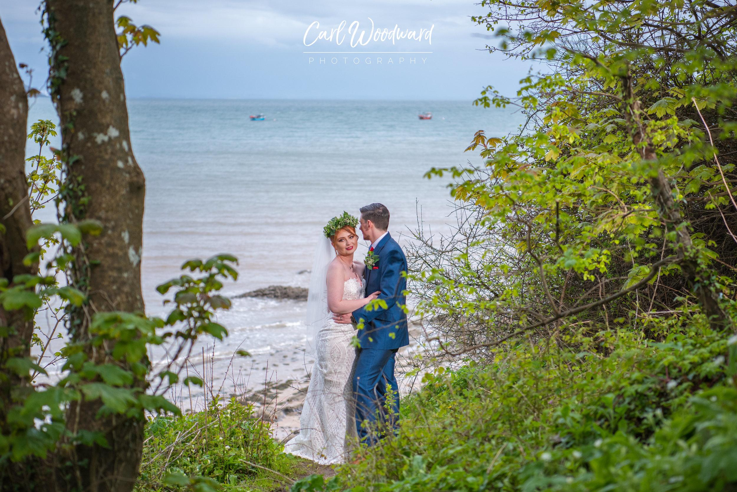 013-Oxwich-Bay-Hotel-Weddings.jpg