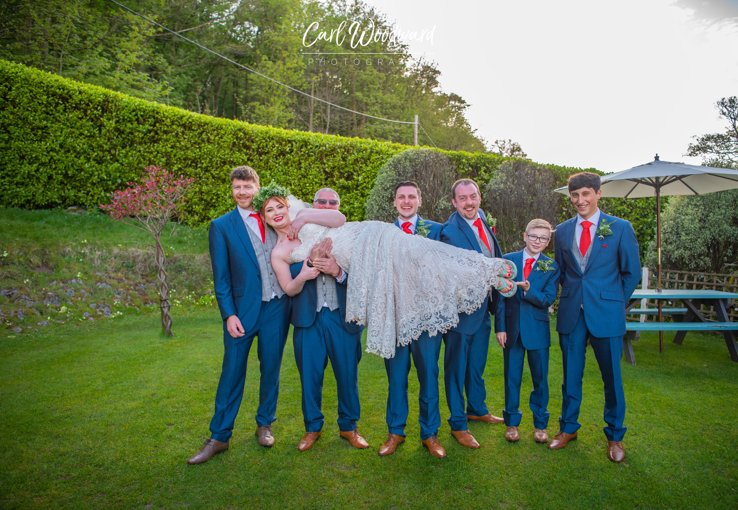 017-Oxwich-Bay-Hotel-Weddings-Cardiff-Wedding-Photography.jpg