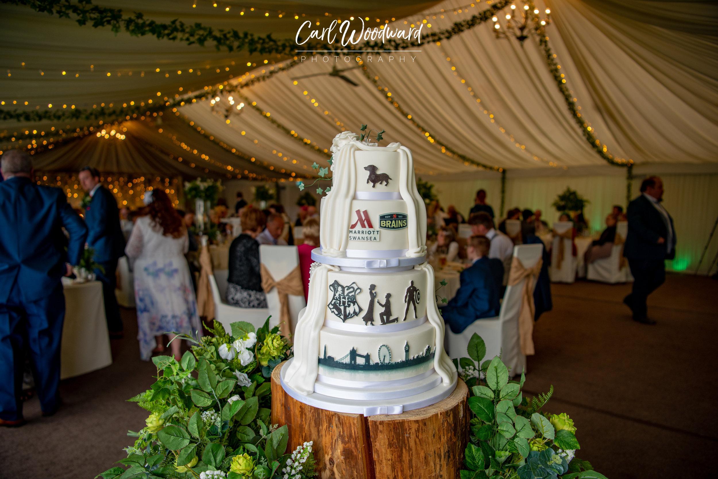 018-Oxwich-Bay-Hotel-Weddings-Cardiff-Wedding-Photography.jpg