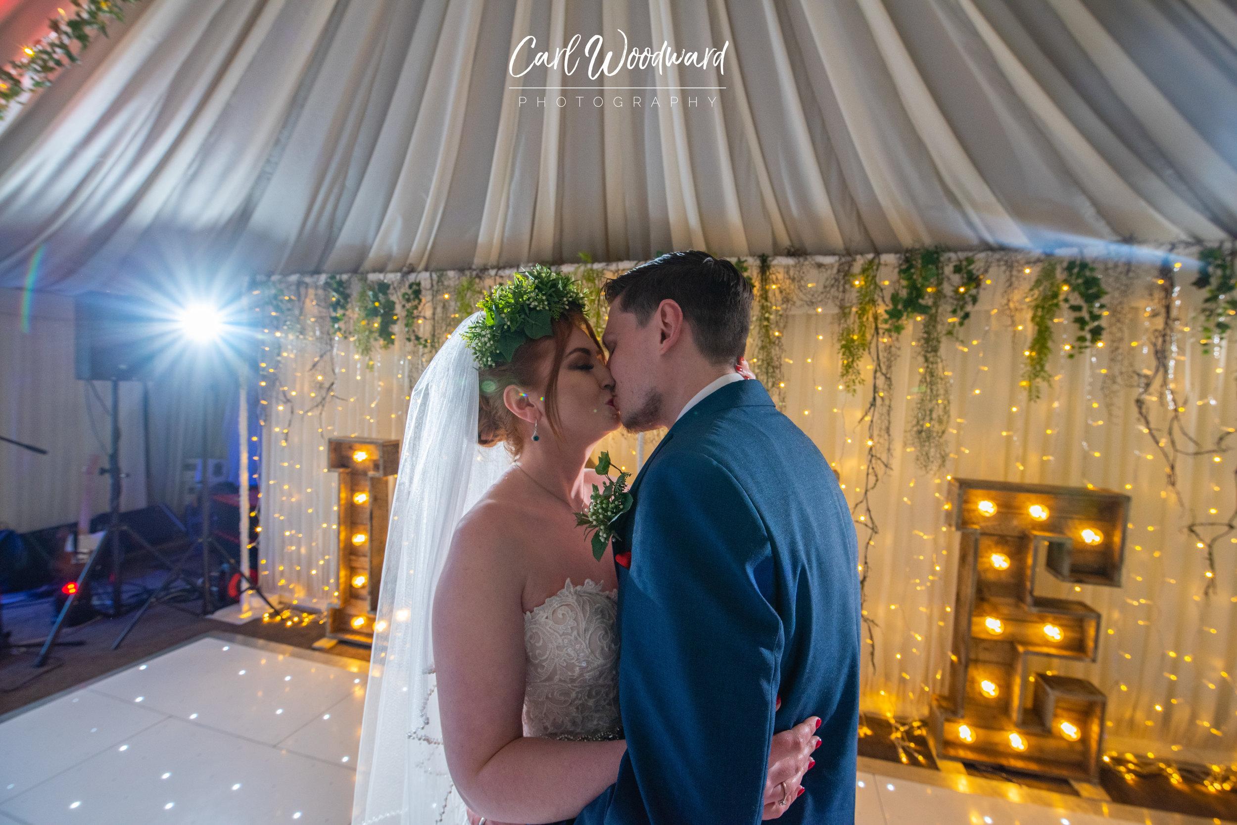 019-Oxwich-Bay-Hotel-Weddings-Cardiff-Wedding-Photography.jpg