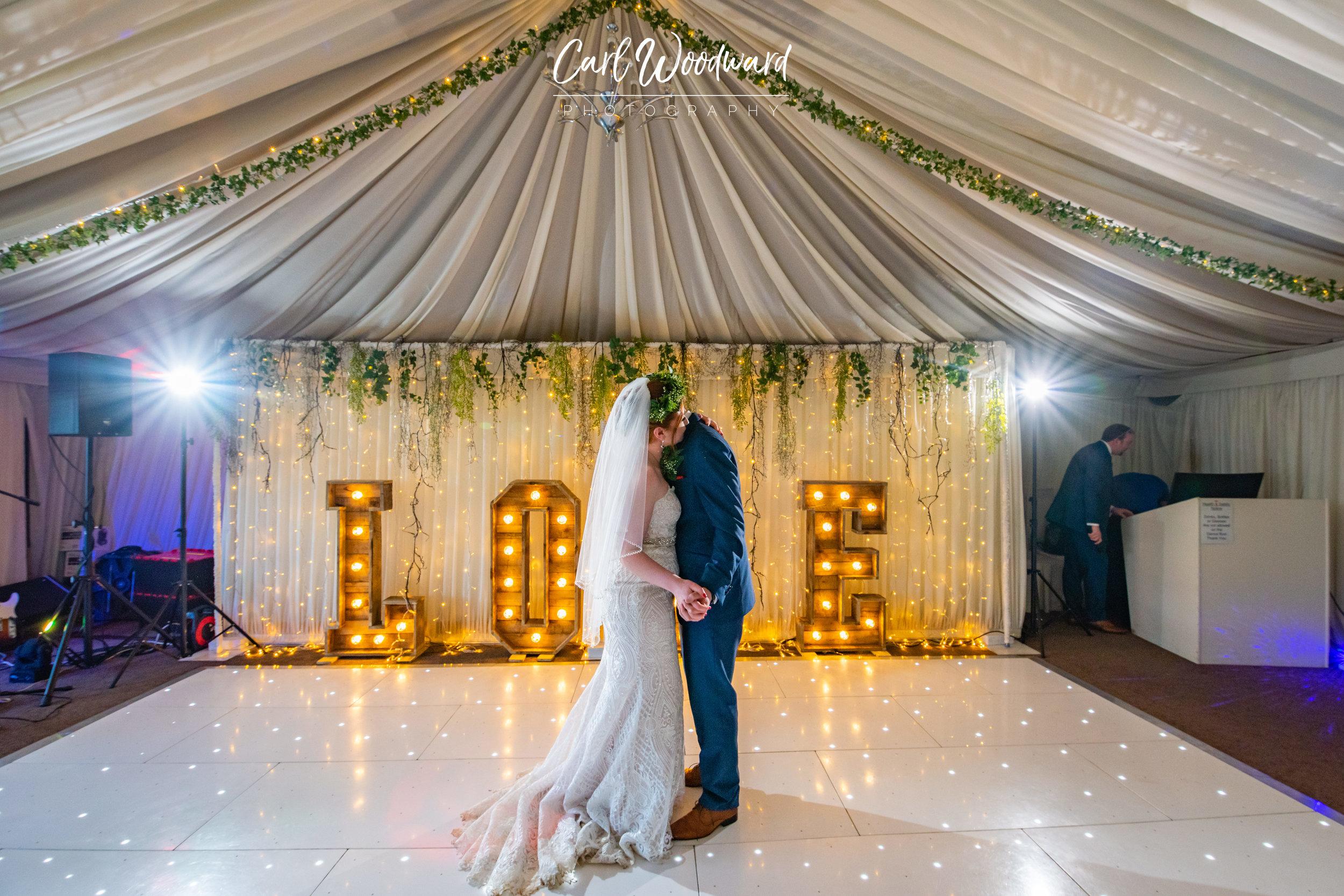 020-Oxwich-Bay-Hotel-Weddings-Cardiff-Wedding-Photography.jpg